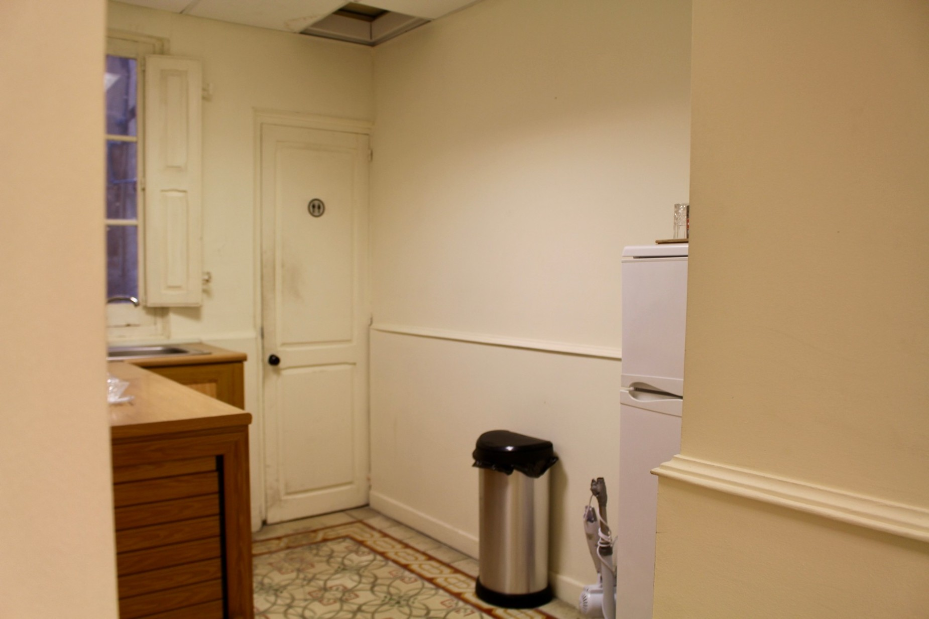 0 bed Office For Rent in Valletta, Valletta - thumb 6