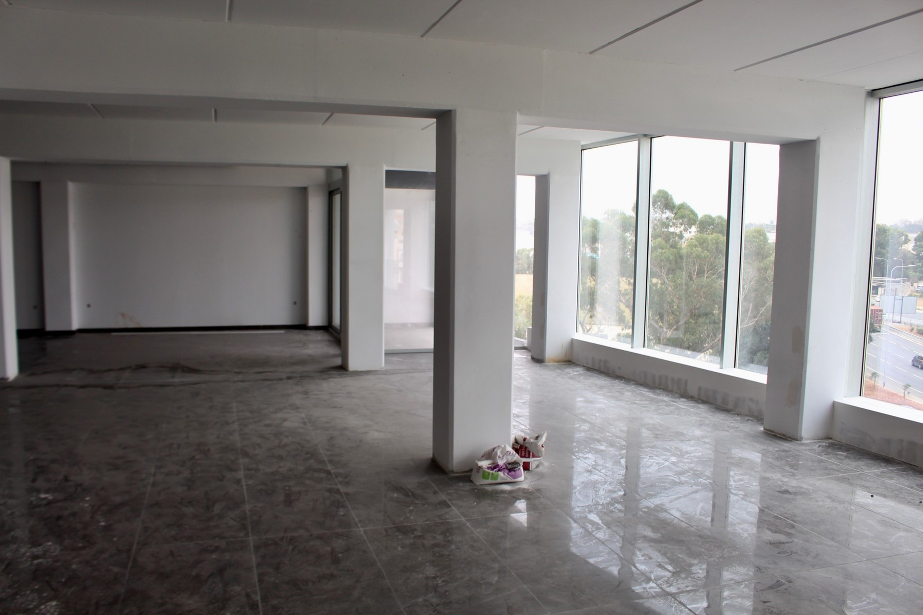 0 bed Office For Rent in Marsa, Marsa - thumb 4