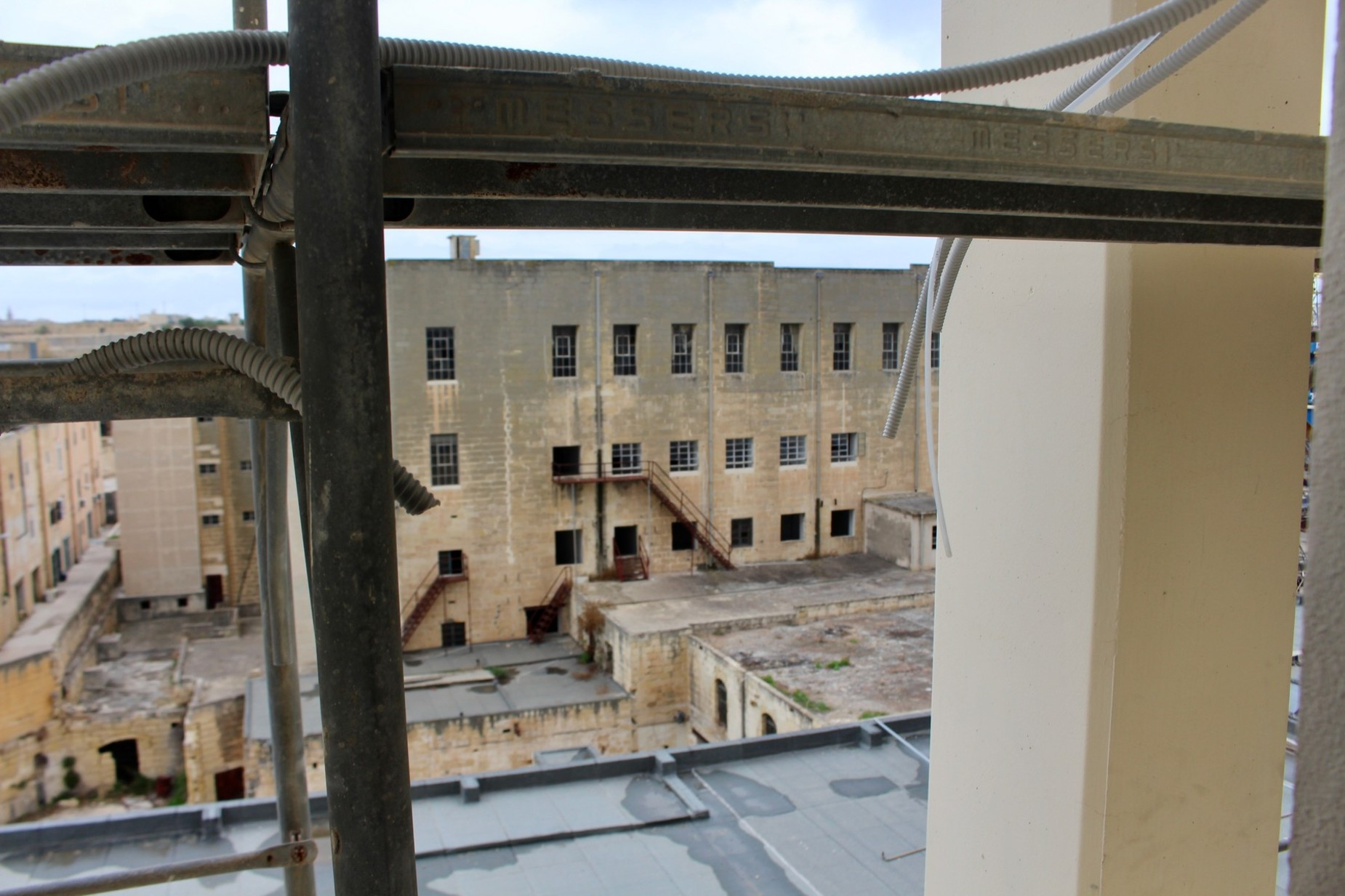 0 bed Office For Rent in Marsa, Marsa - thumb 6