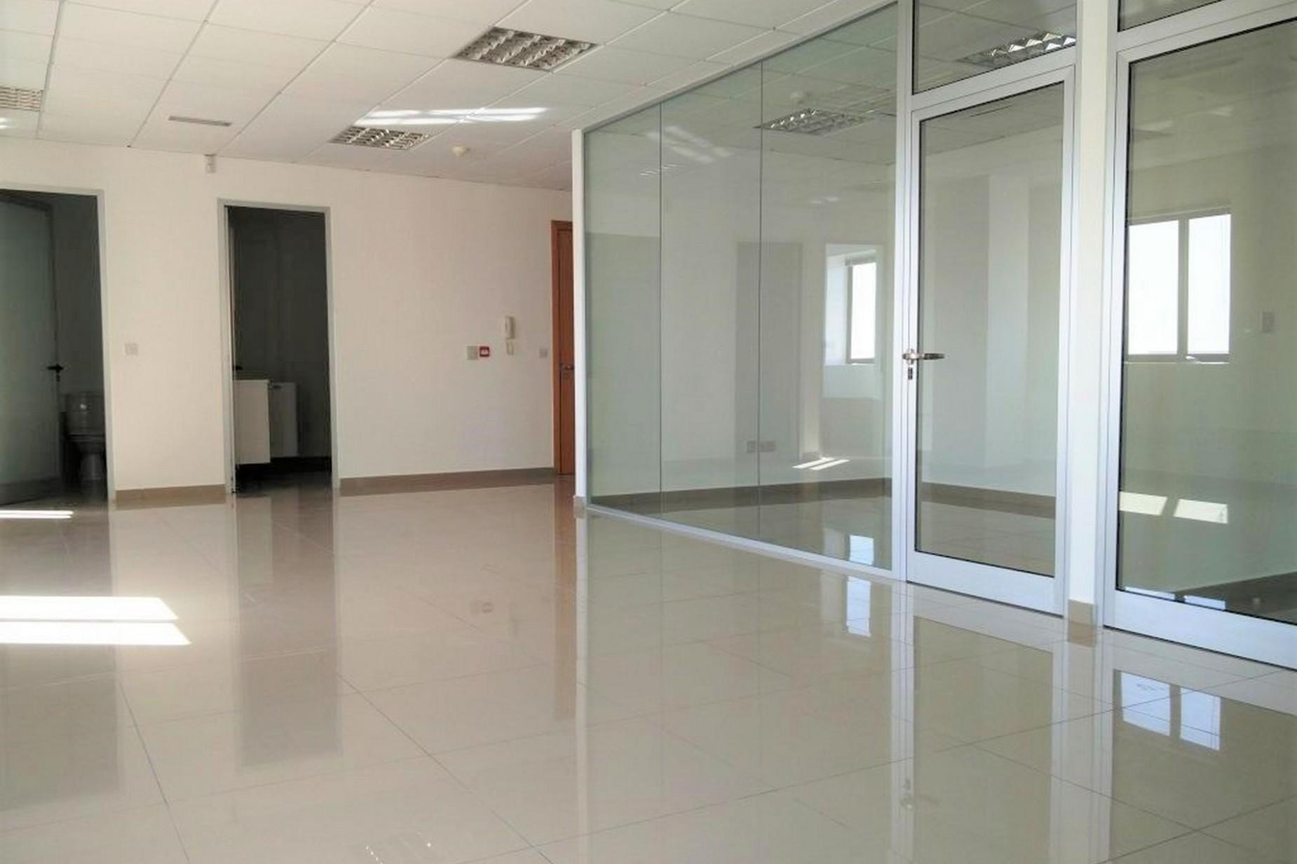 0 bed Office For Rent in Birkirkara, Birkirkara - thumb 6
