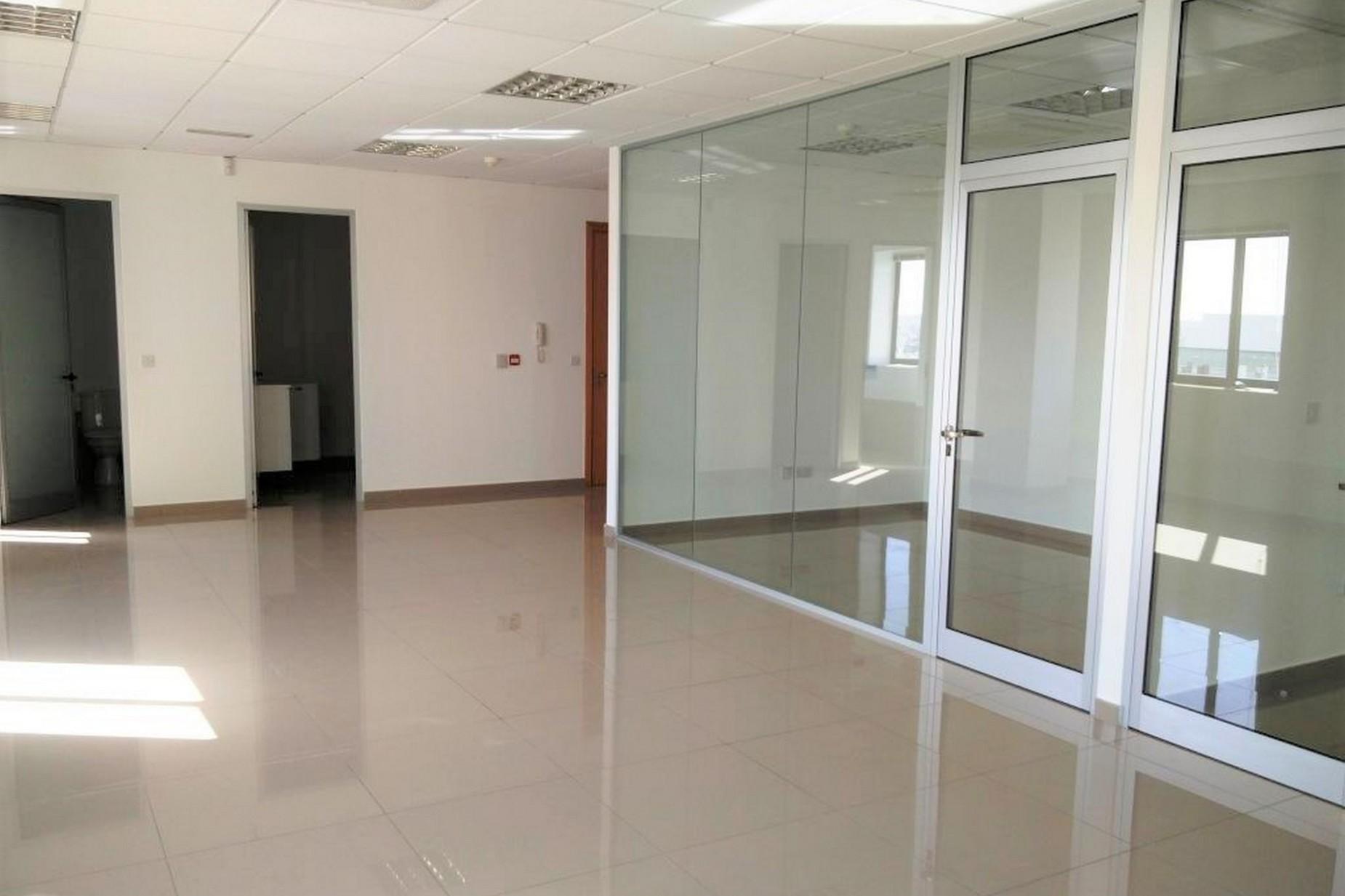 0 bed Office For Rent in Birkirkara, Birkirkara - thumb 4