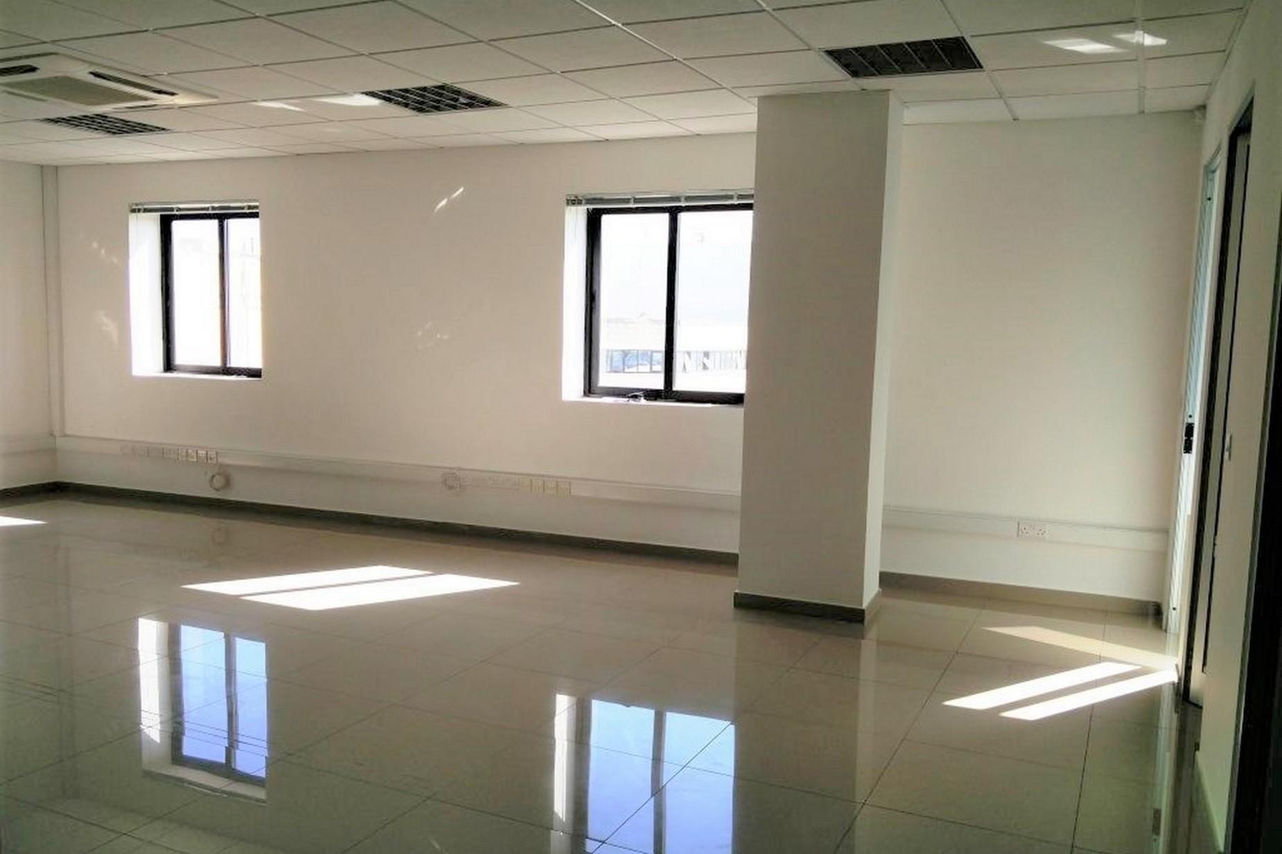 0 bed Office For Rent in Birkirkara, Birkirkara - thumb 5