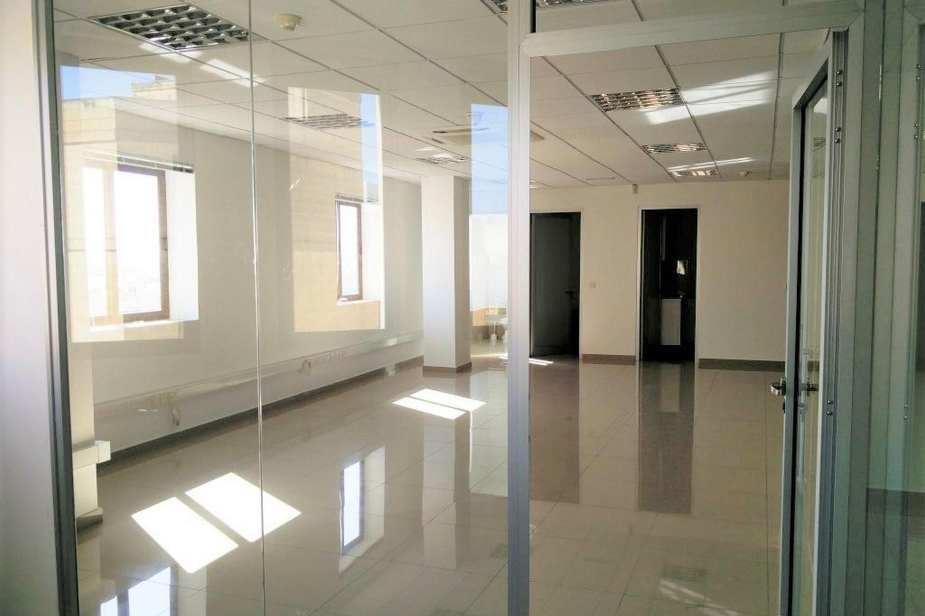 0 bed Office For Rent in Birkirkara, Birkirkara - thumb 2