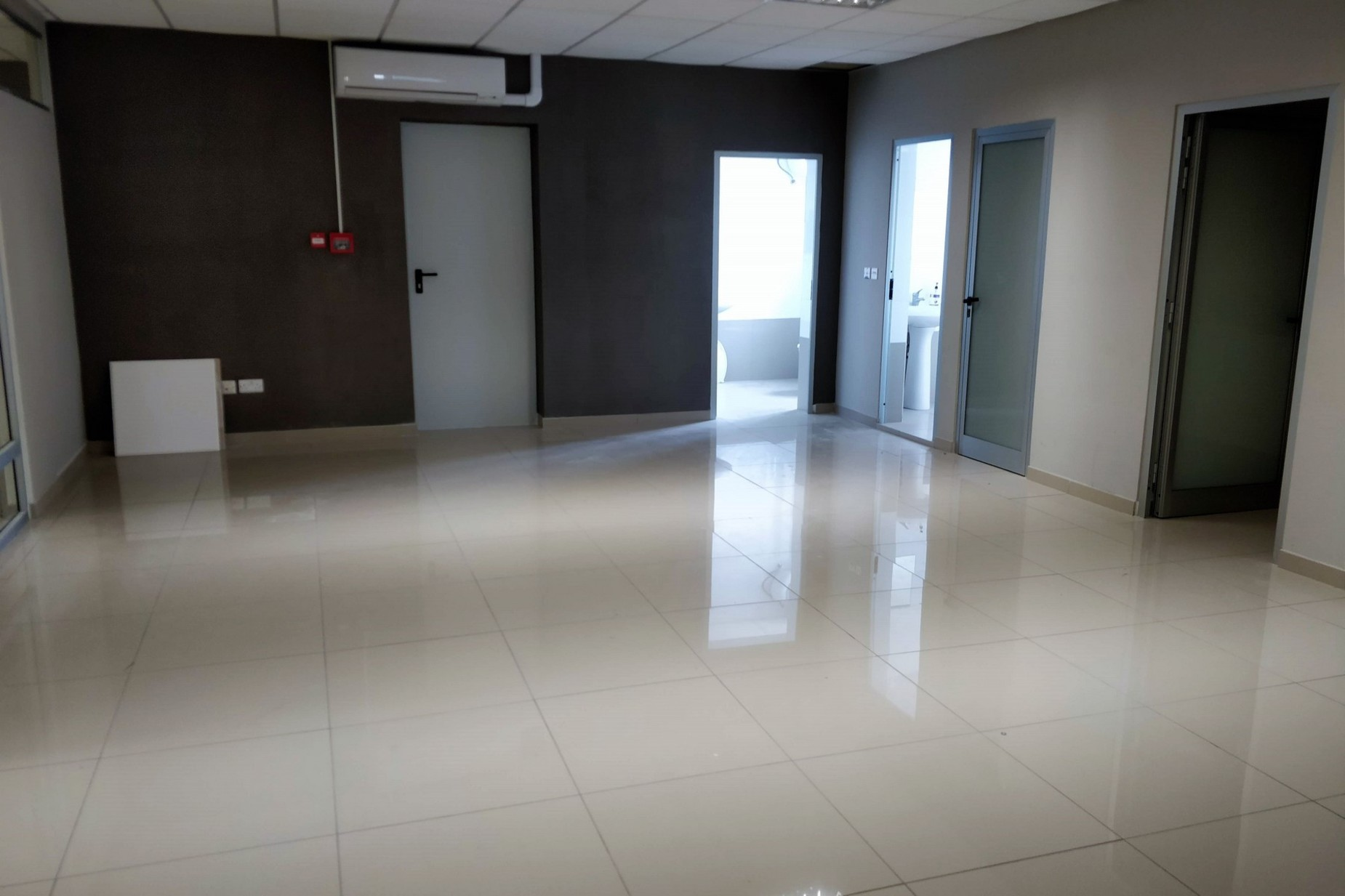 0 bed Office For Rent in Birkirkara, Birkirkara - thumb 5