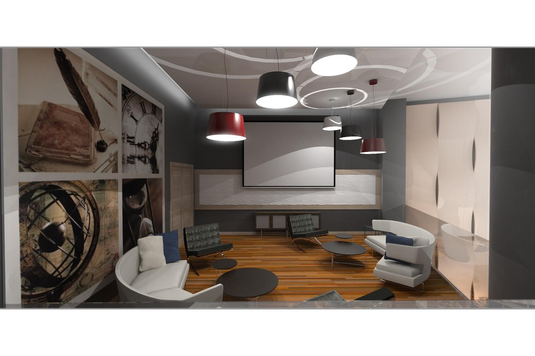 0 bed Showroom For Rent in St Julian's, St Julian's - thumb 3