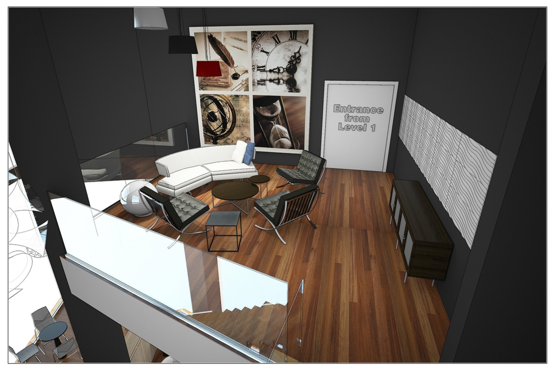 0 bed Showroom For Rent in St Julian's, St Julian's - thumb 8