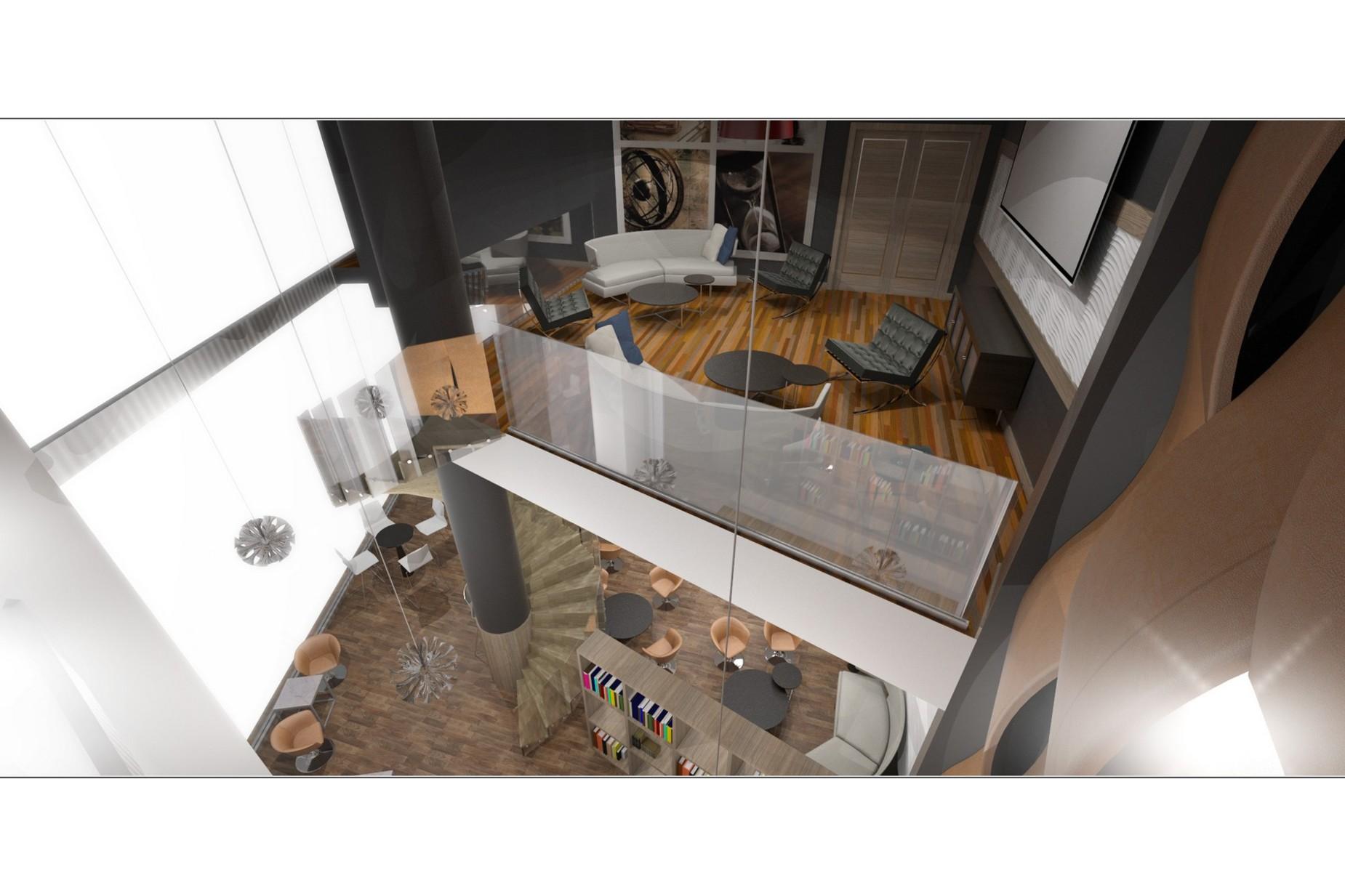 0 bed Showroom For Rent in St Julian's, St Julian's - thumb 5