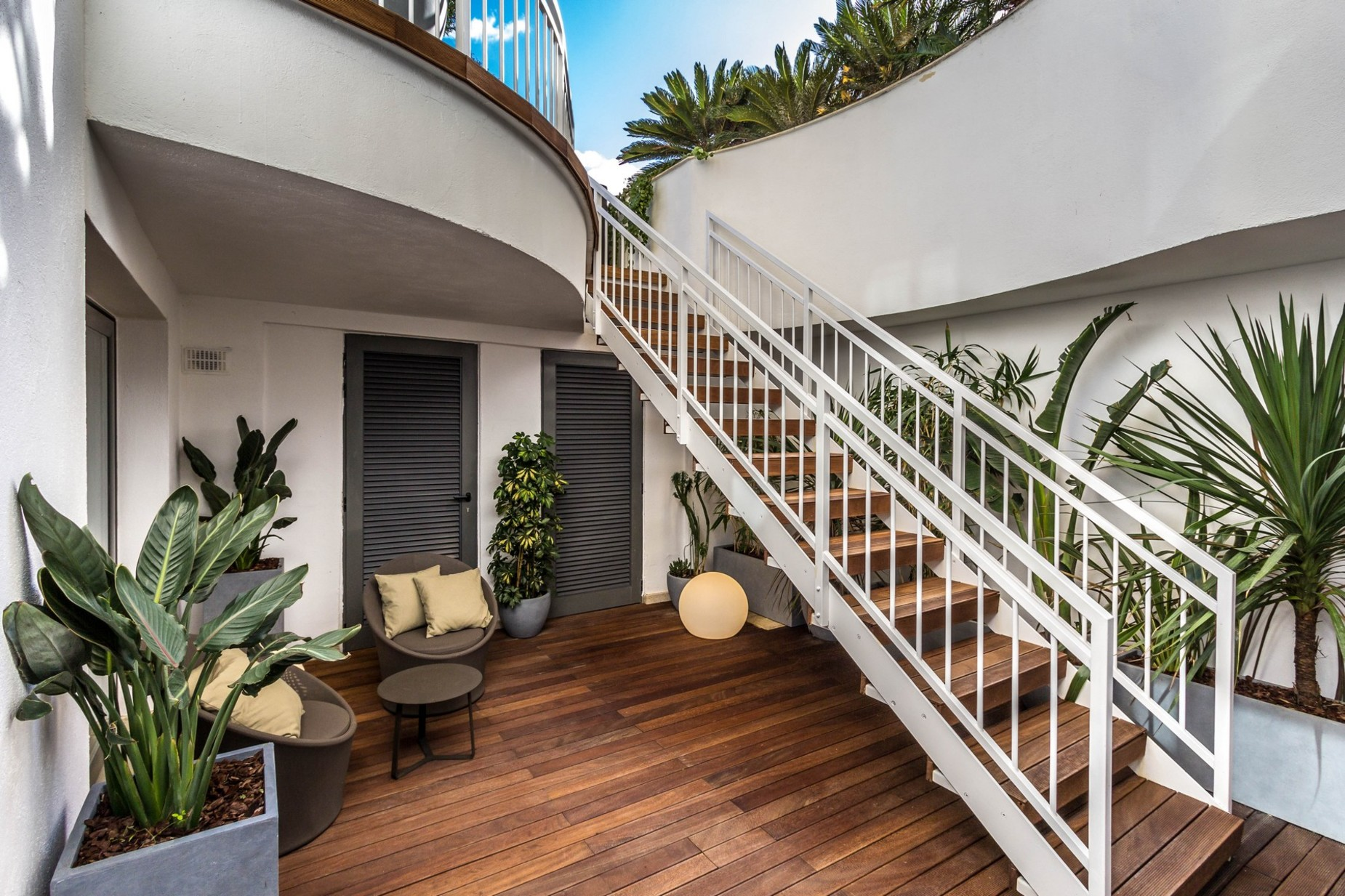 4 bed Apartment For Sale in St Julian's, St Julian's - thumb 16