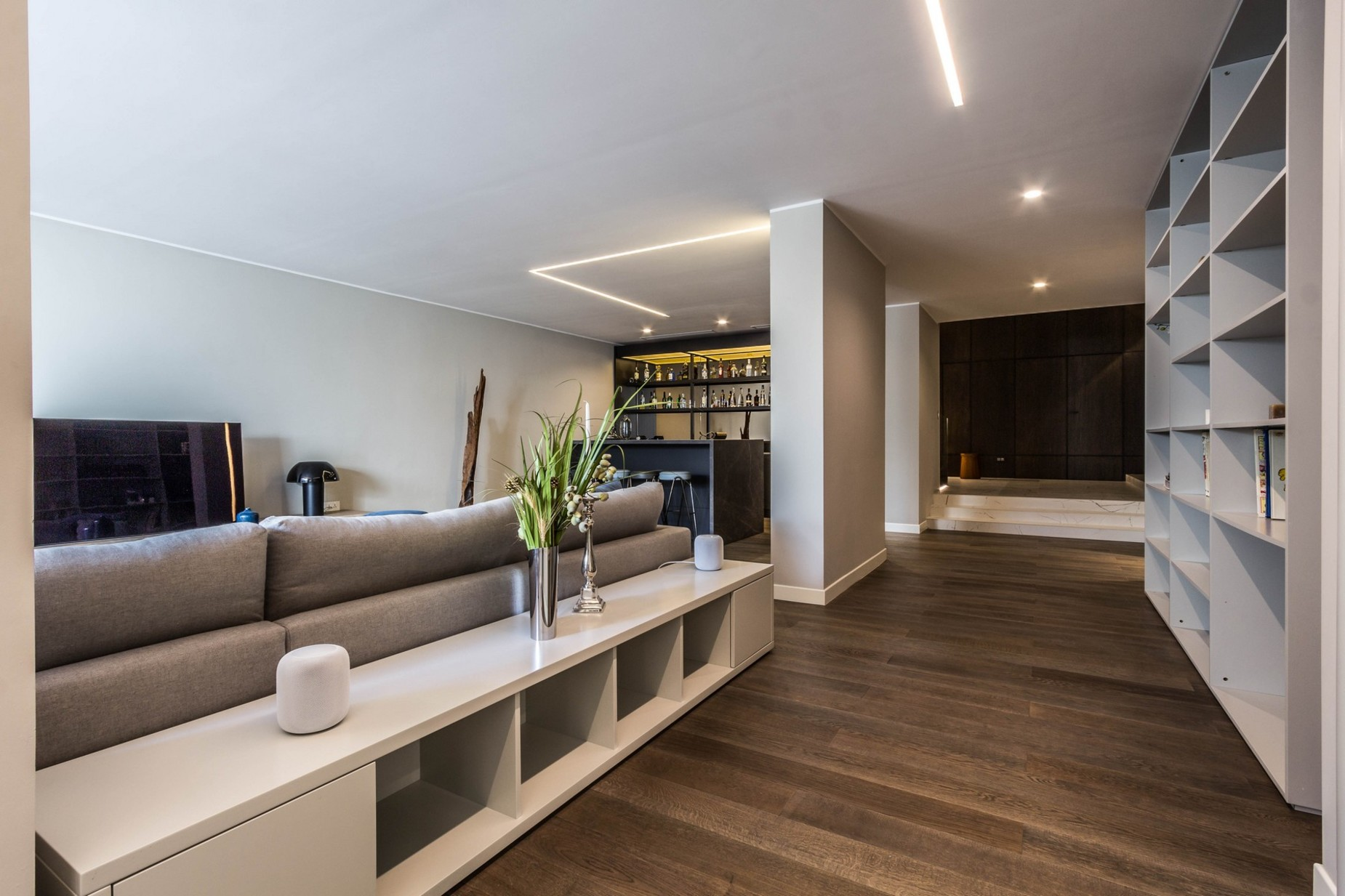 4 bed Apartment For Sale in St Julian's, St Julian's - thumb 11