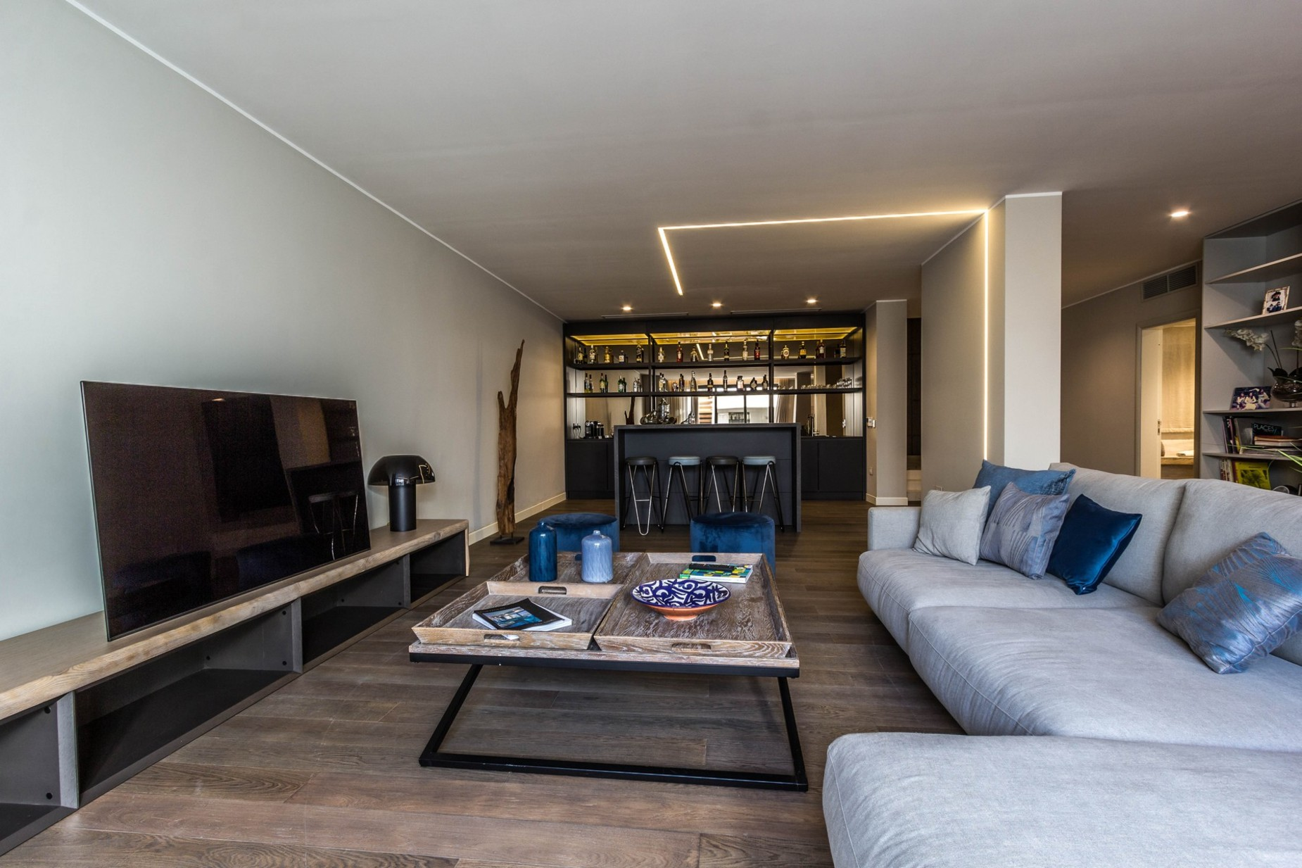 4 bed Apartment For Sale in St Julian's, St Julian's - thumb 13