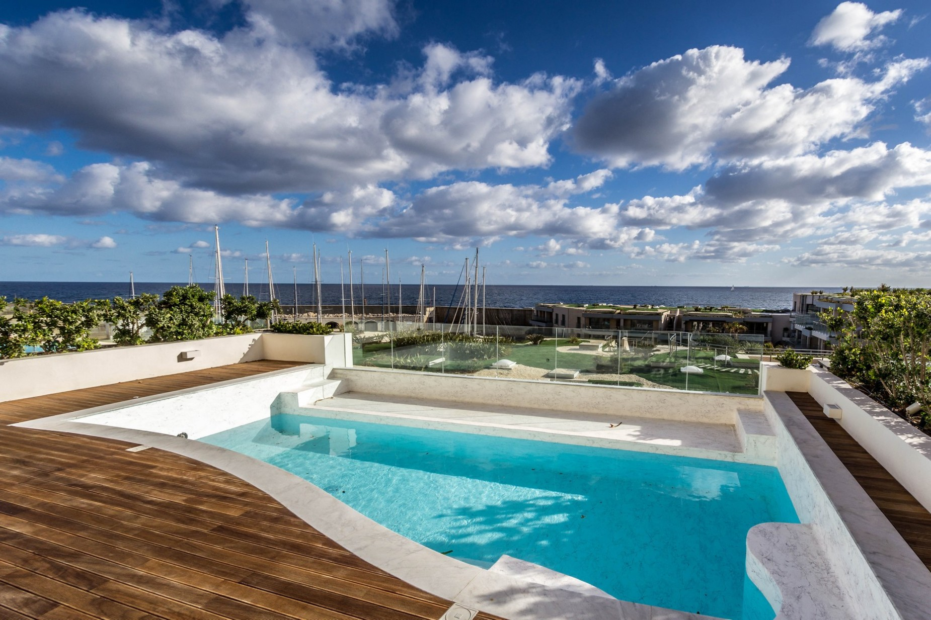 4 bed Apartment For Sale in St Julian's, St Julian's - thumb 9