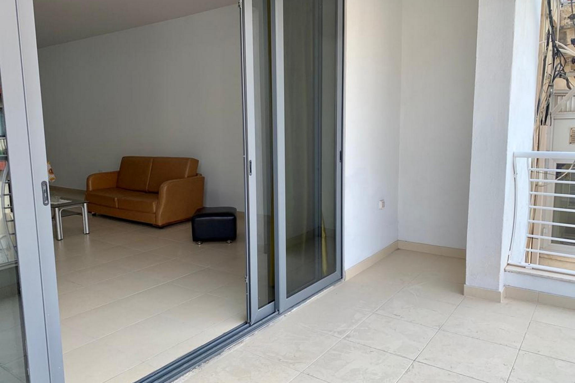 3 bed Apartment For Rent in Qormi, Qormi - thumb 8