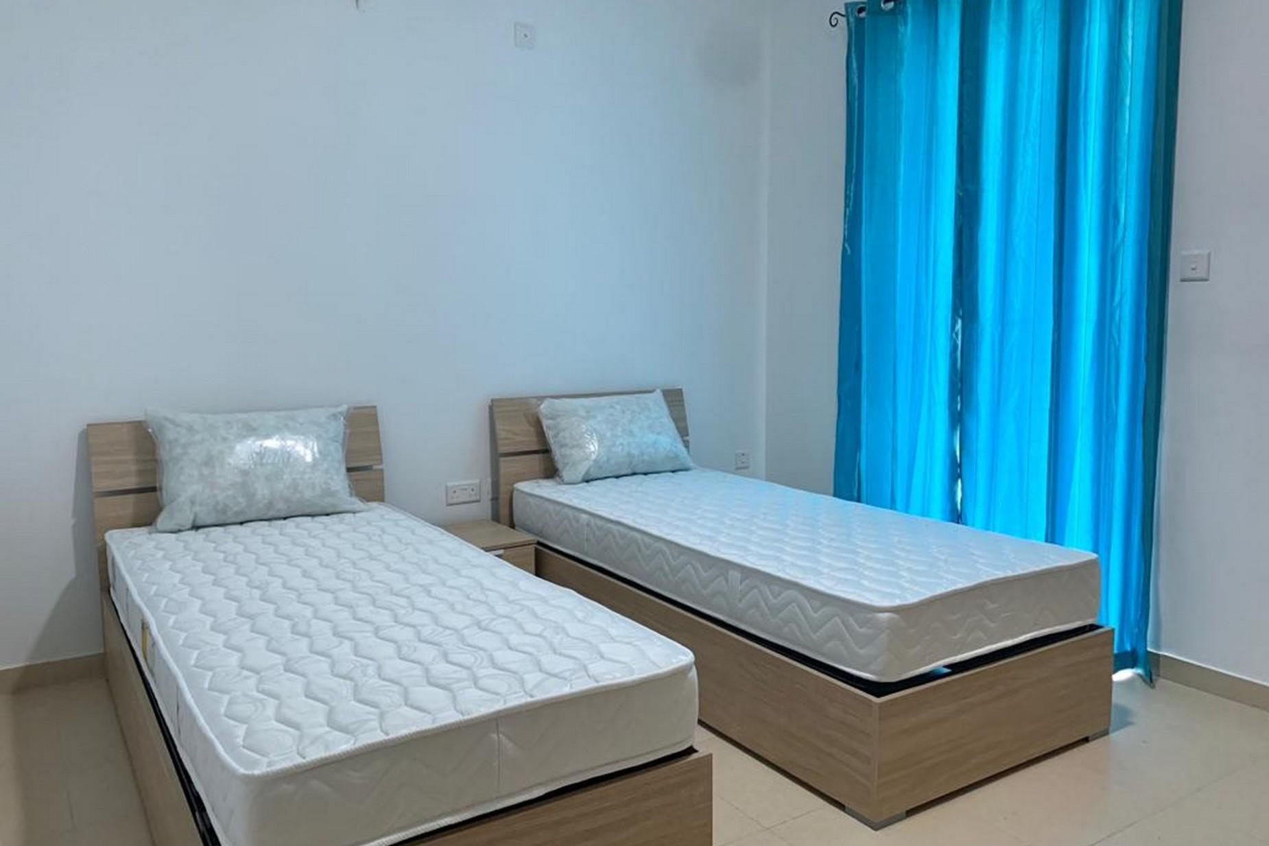 3 bed Apartment For Rent in Qormi, Qormi - thumb 7