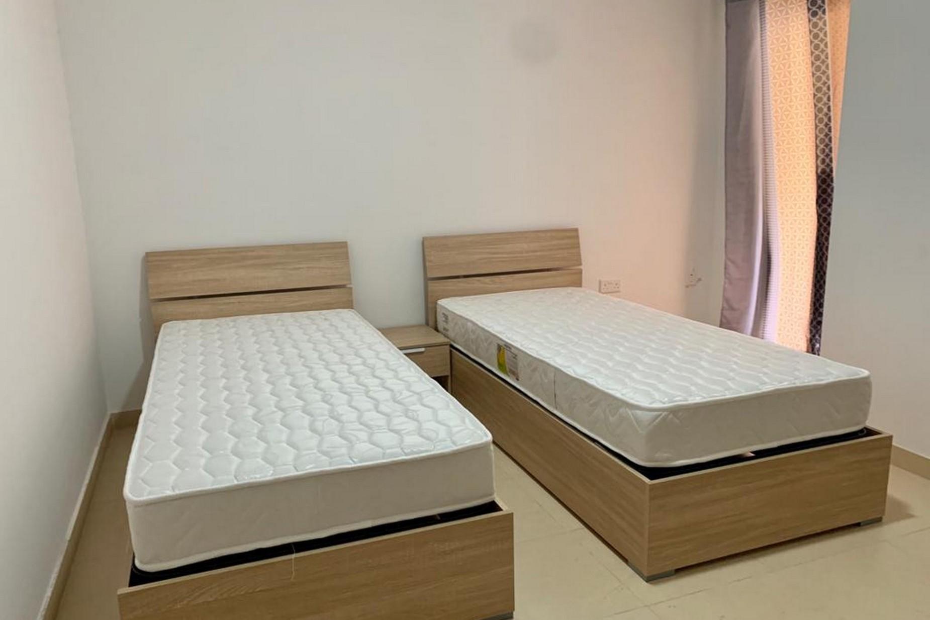 3 bed Apartment For Rent in Qormi, Qormi - thumb 6