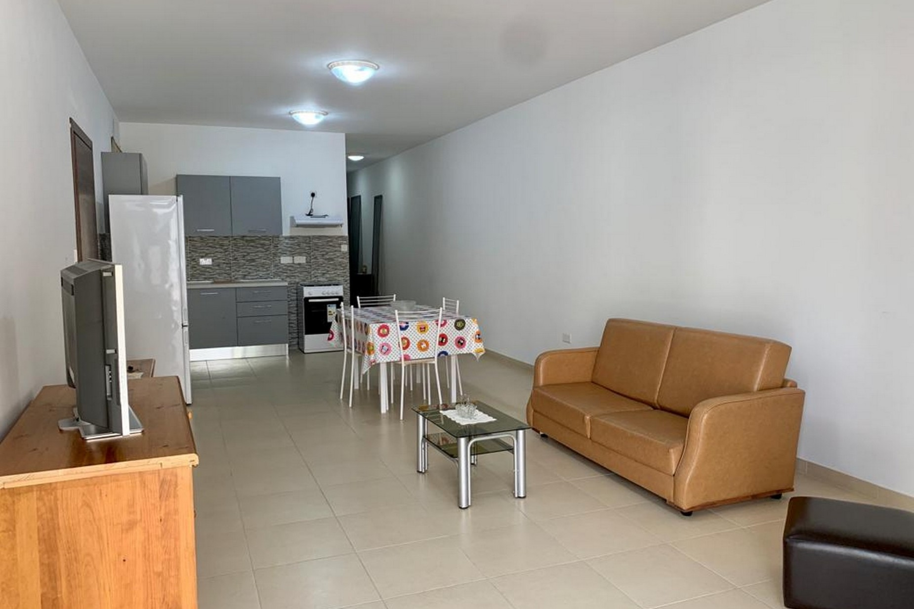 3 bed Apartment For Rent in Qormi, Qormi - thumb 5