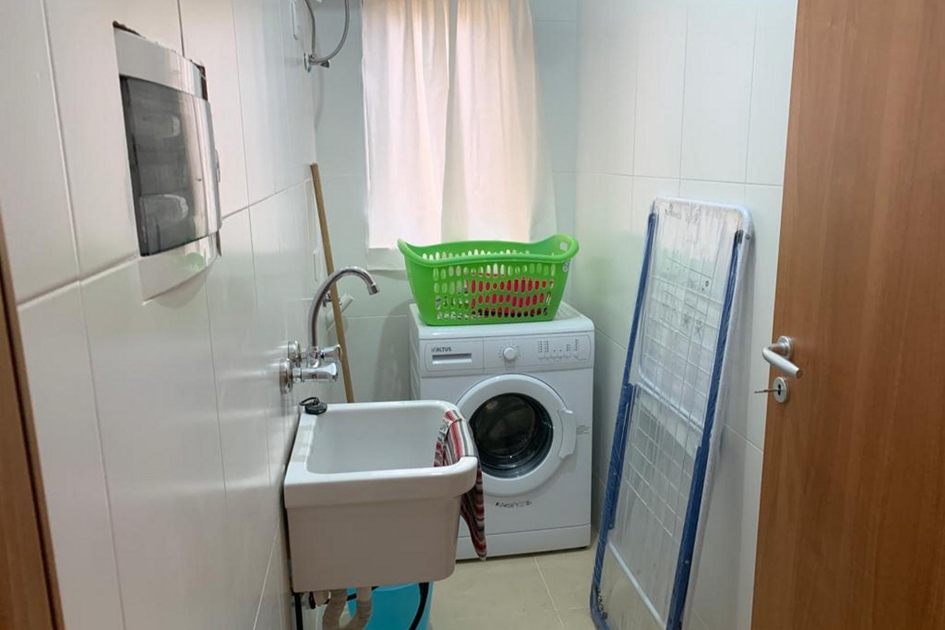 3 bed Apartment For Rent in Qormi, Qormi - thumb 11