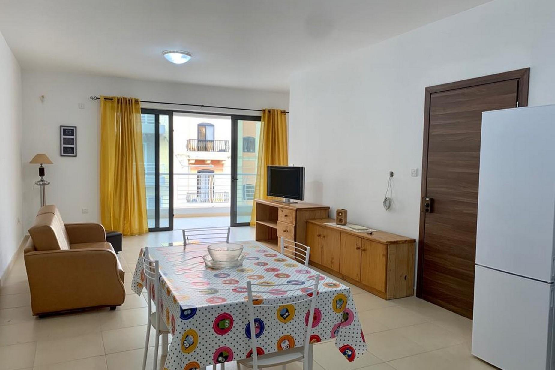 3 bed Apartment For Rent in Qormi, Qormi - thumb 2