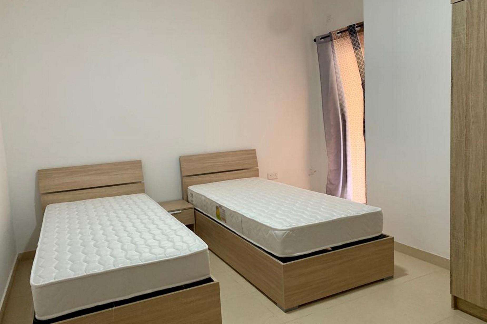 3 bed Apartment For Rent in Qormi, Qormi - thumb 12