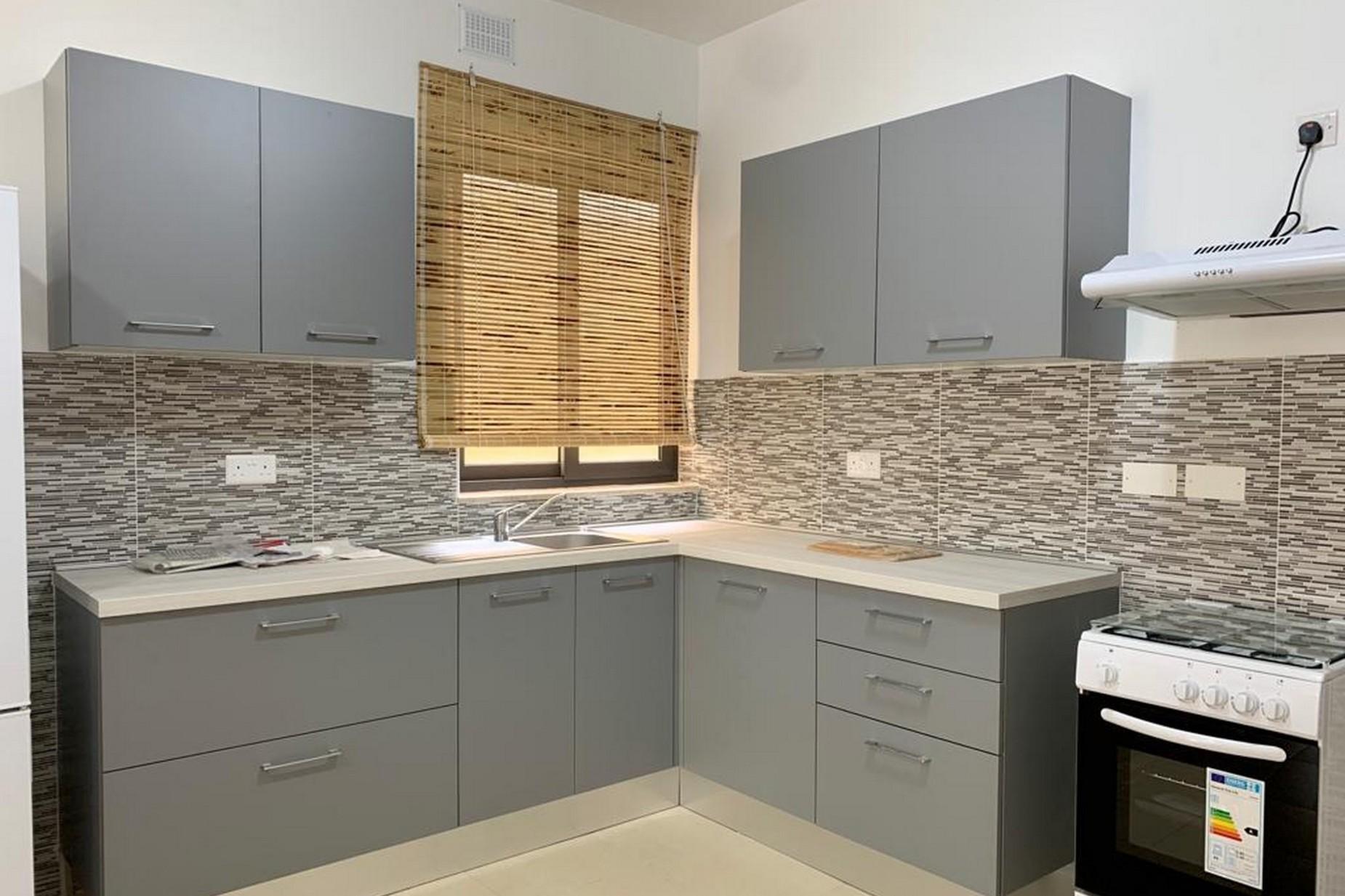 3 bed Apartment For Rent in Qormi, Qormi - thumb 3