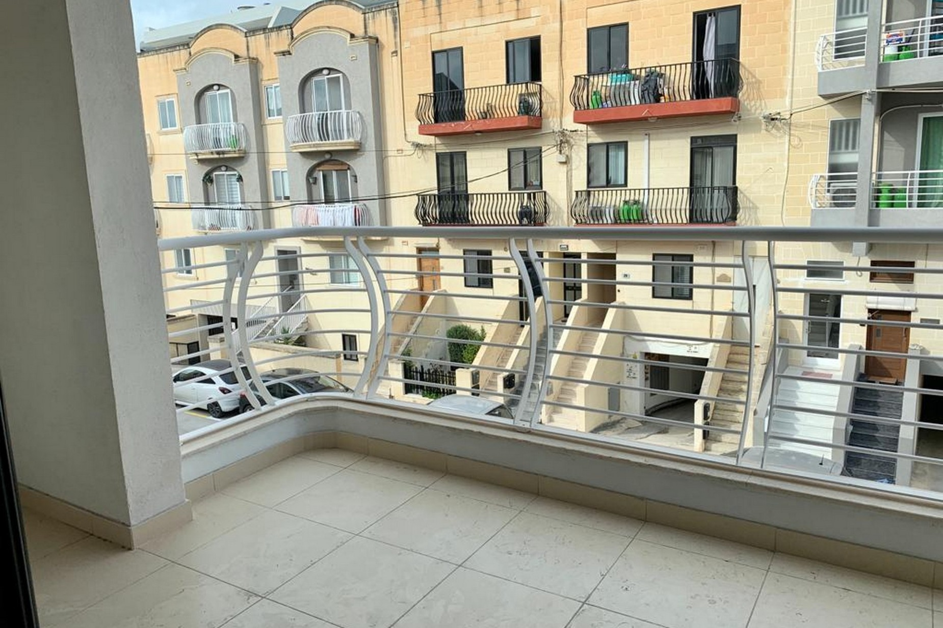 3 bed Apartment For Rent in Qormi, Qormi - thumb 9