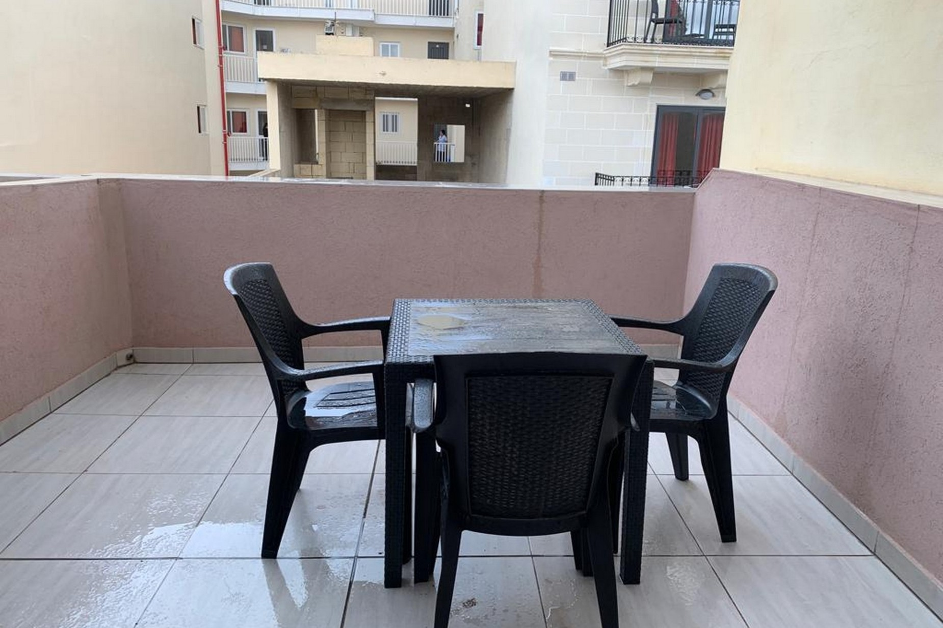 2 bed Penthouse For Rent in Gzira, Gzira - thumb 14