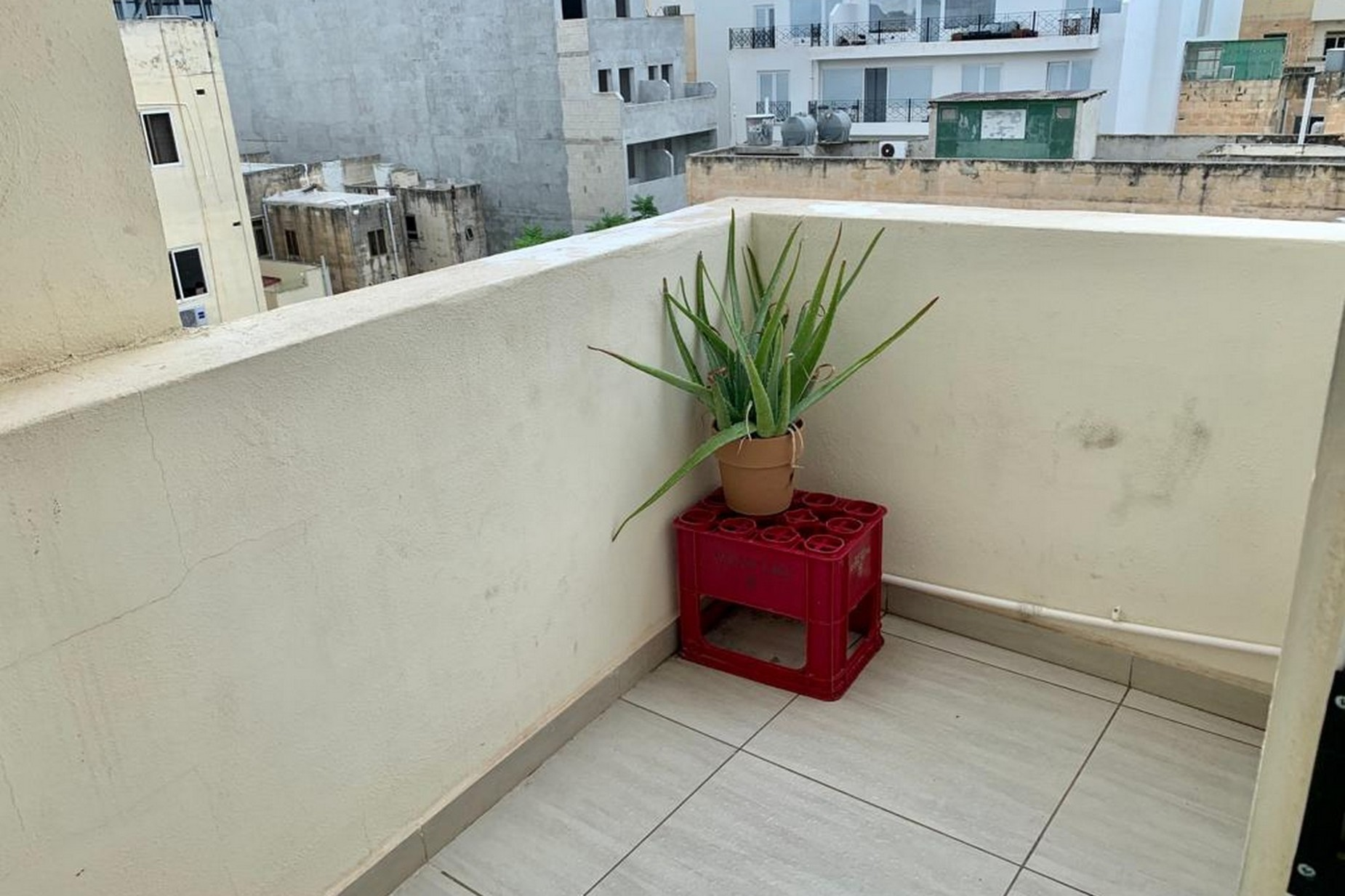 2 bed Penthouse For Rent in Gzira, Gzira - thumb 12