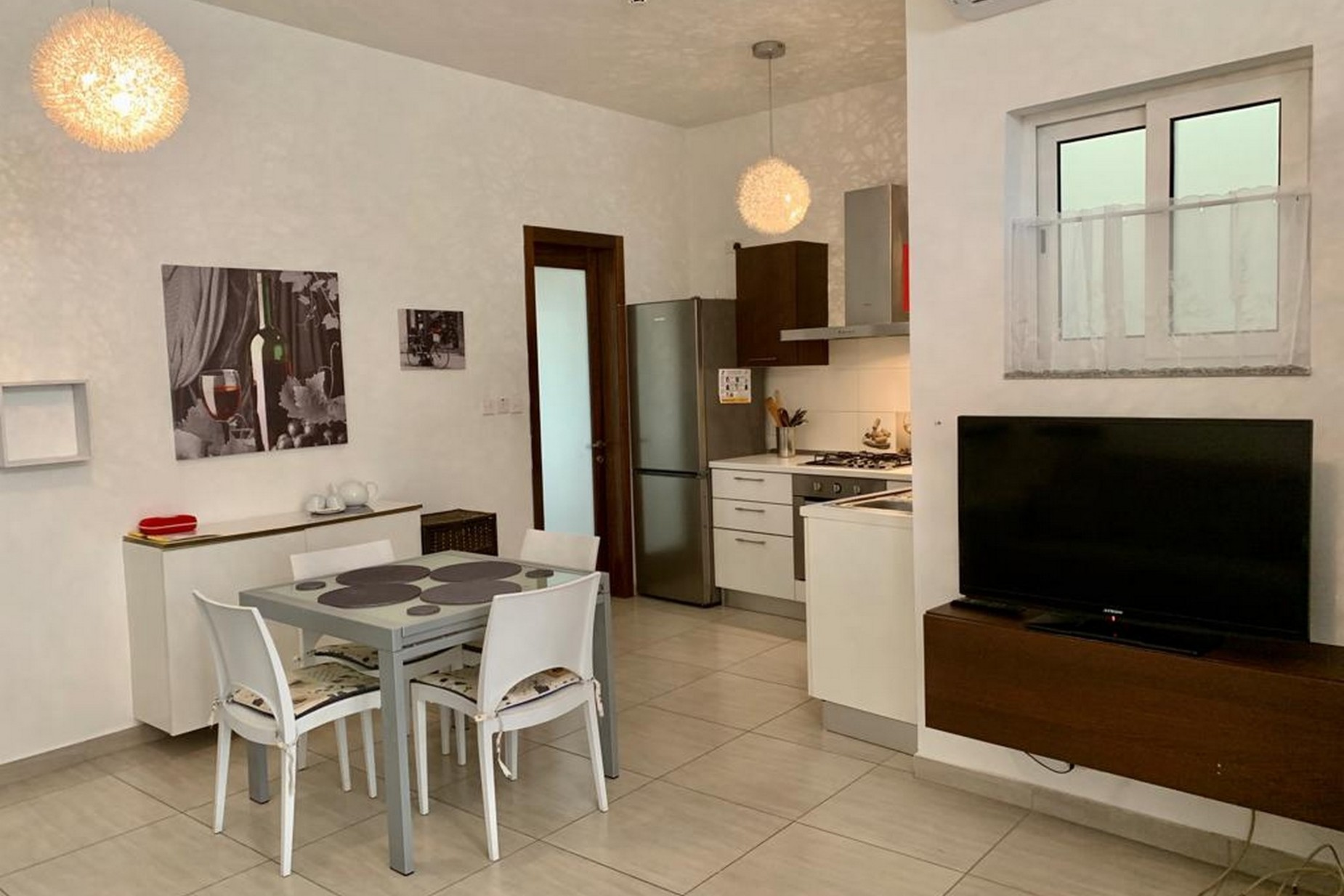 2 bed Penthouse For Rent in Gzira, Gzira - thumb 5