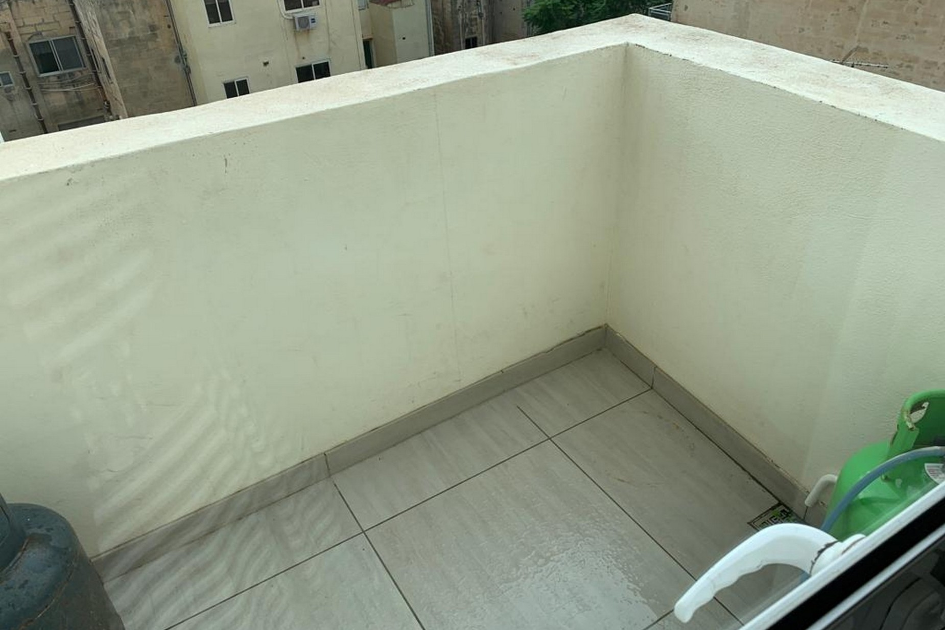 2 bed Penthouse For Rent in Gzira, Gzira - thumb 16
