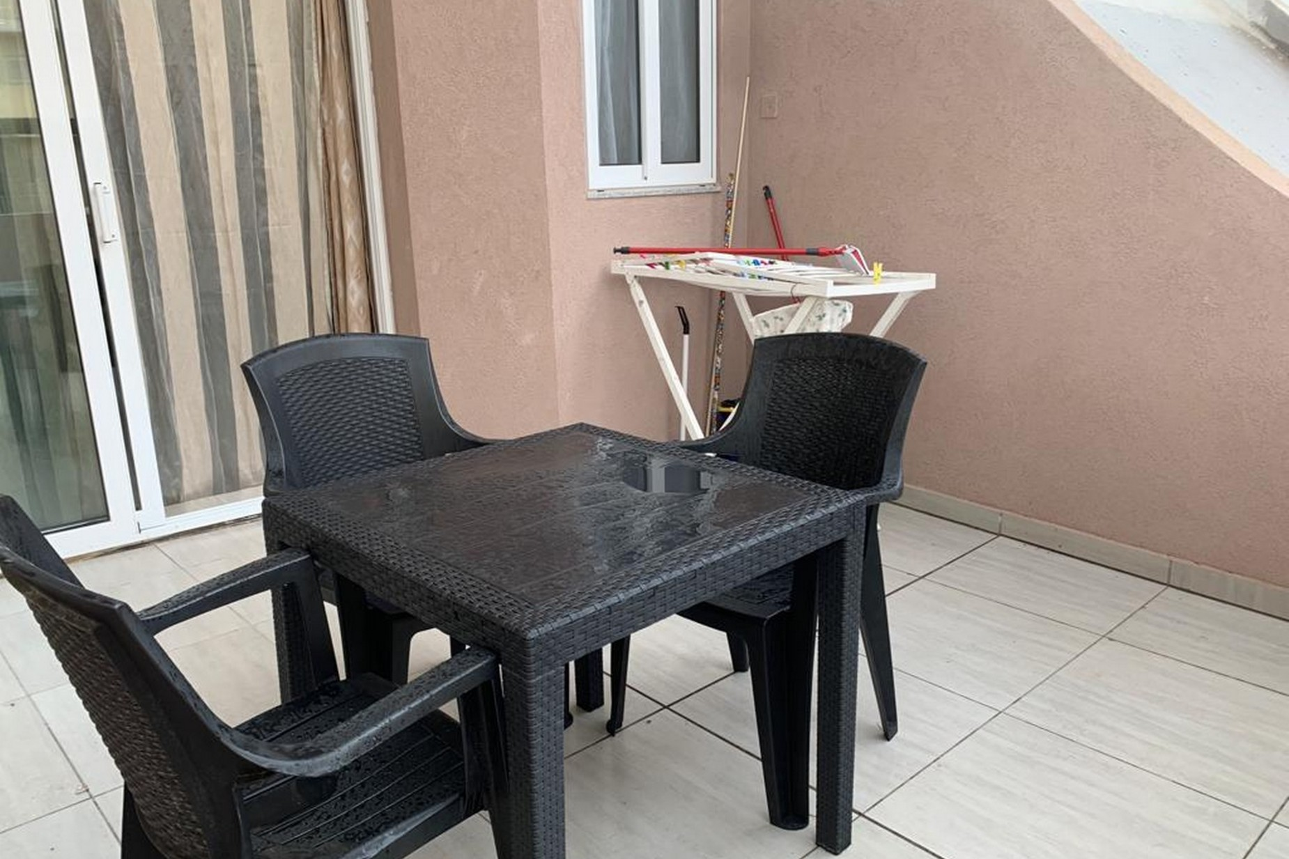 2 bed Penthouse For Rent in Gzira, Gzira - thumb 15