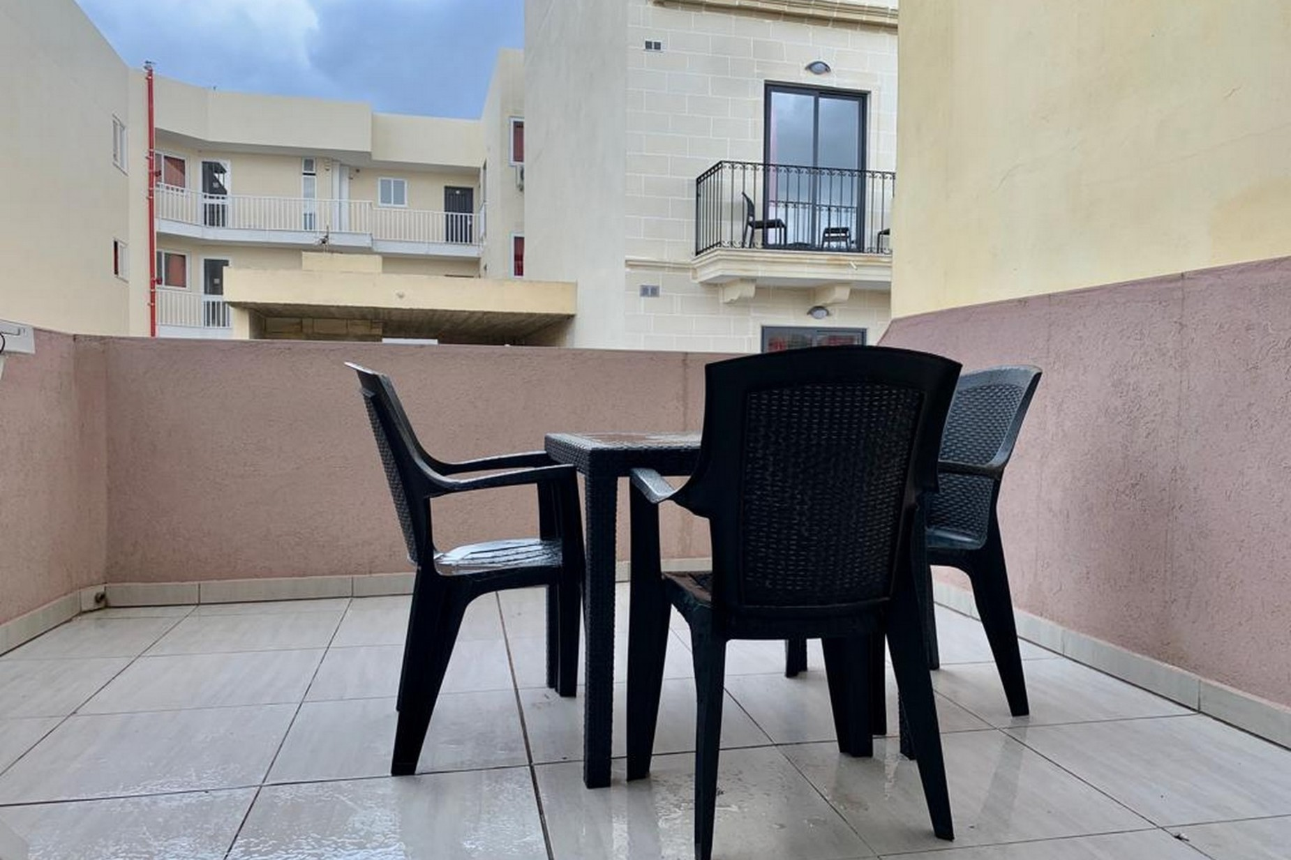 2 bed Penthouse For Rent in Gzira, Gzira - thumb 9