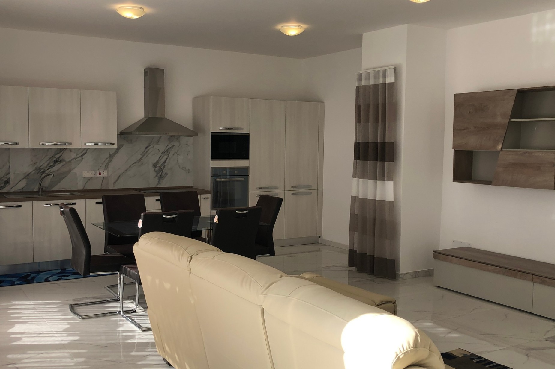 3 bed Penthouse For Rent in Bahar ic-Caghaq, Bahar ic-Caghaq - thumb 11