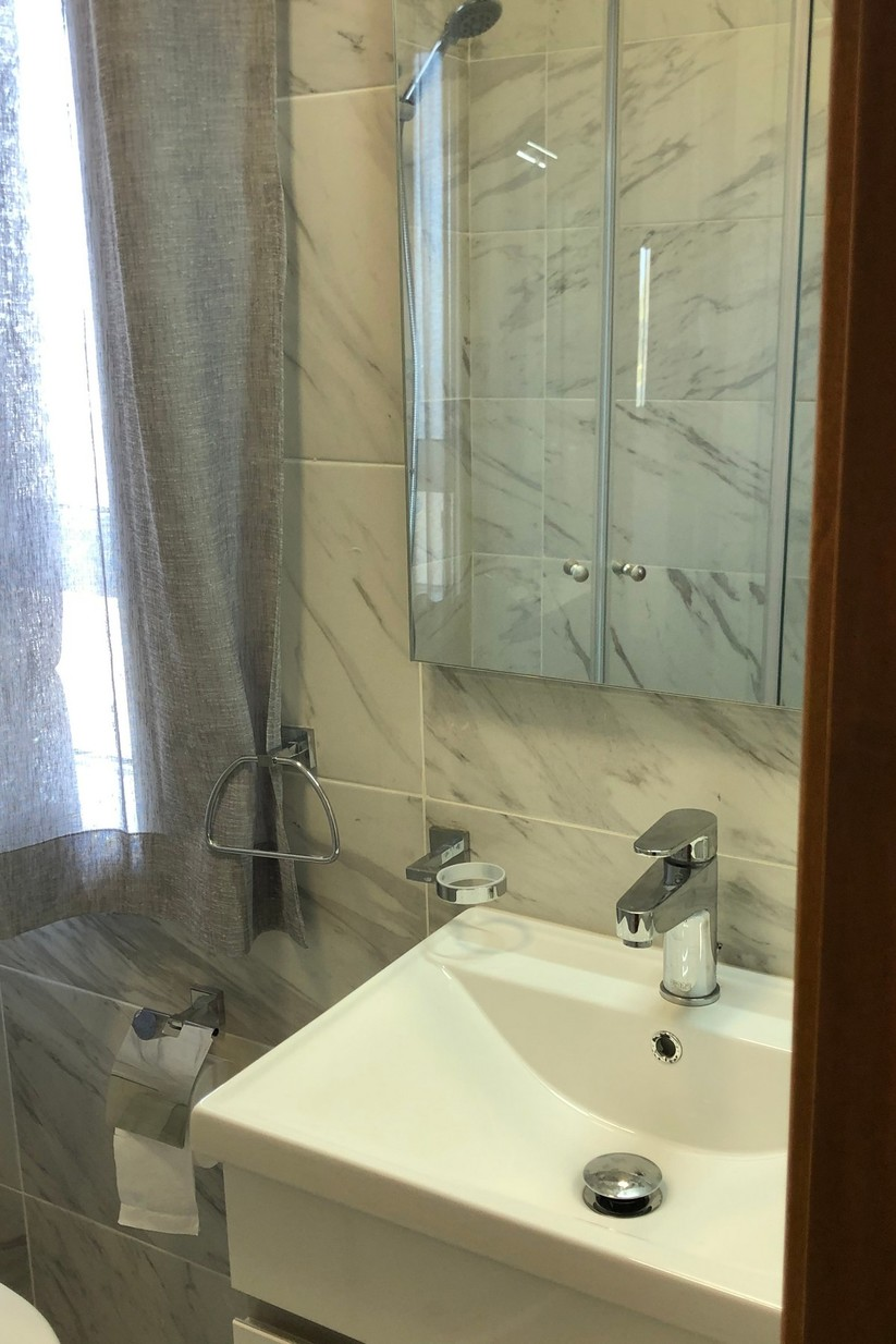 3 bed Penthouse For Rent in Bahar ic-Caghaq, Bahar ic-Caghaq - thumb 9