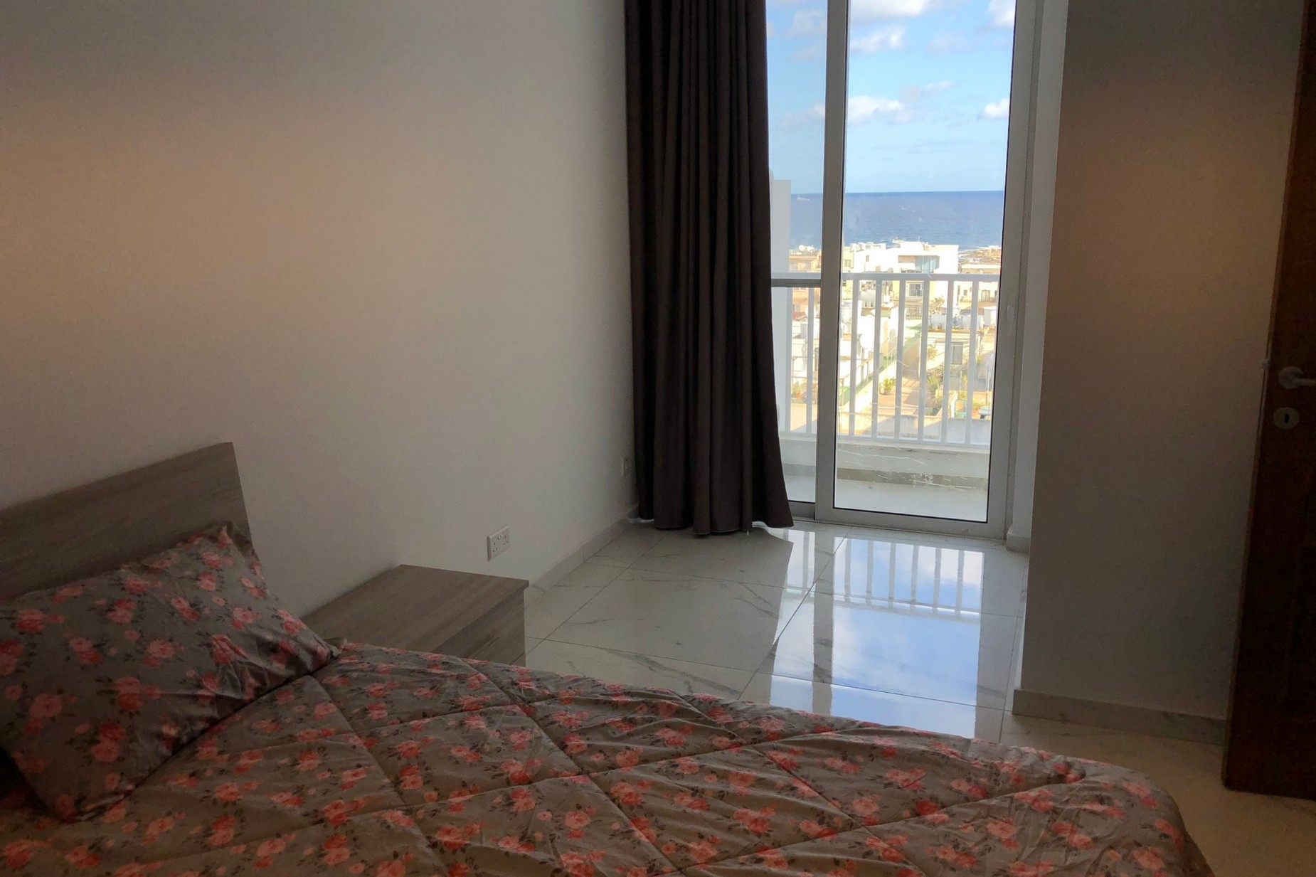 3 bed Penthouse For Rent in Bahar ic-Caghaq, Bahar ic-Caghaq - thumb 12