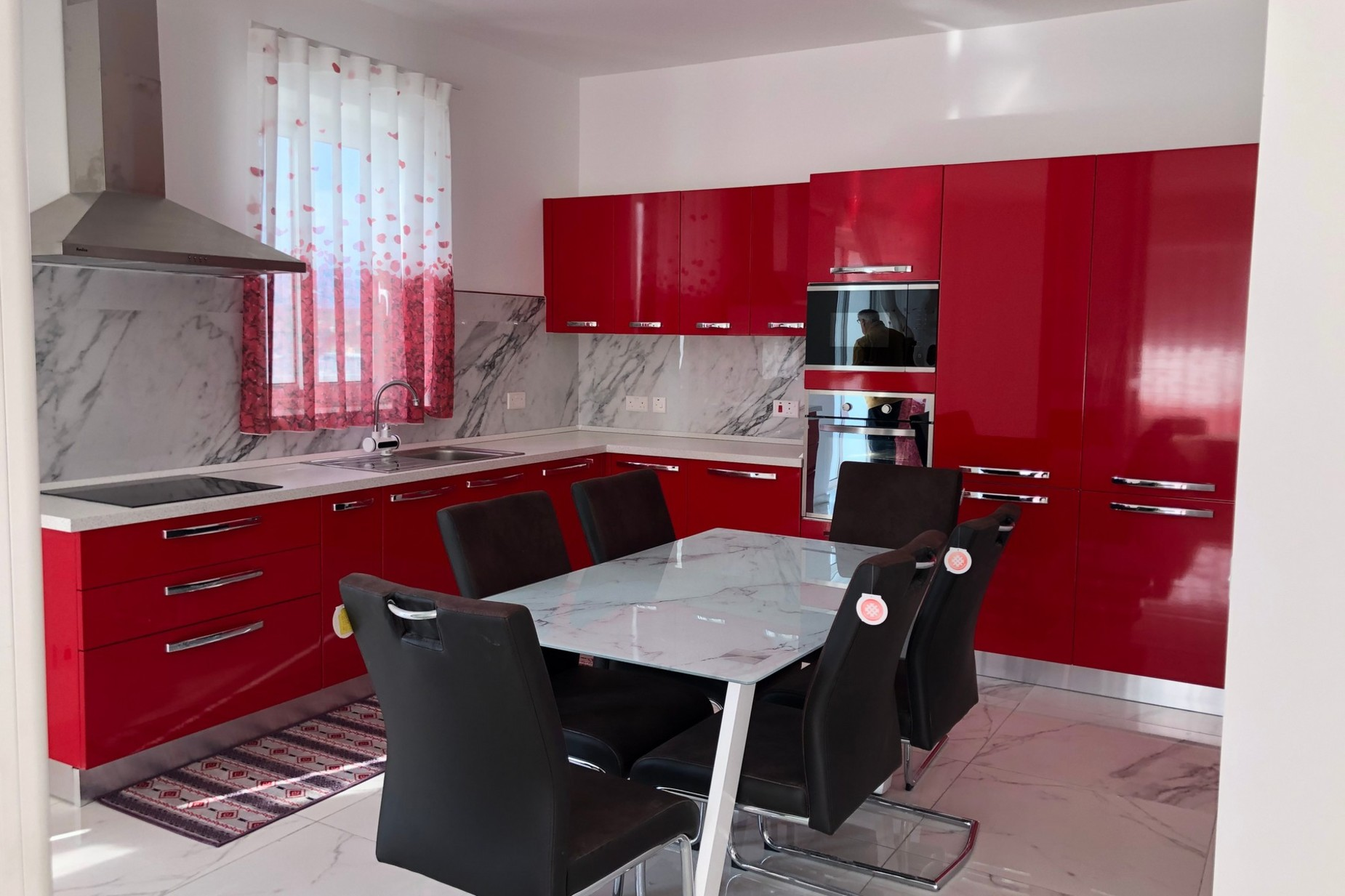 3 bed Penthouse For Rent in Bahar ic-Caghaq, Bahar ic-Caghaq - thumb 4