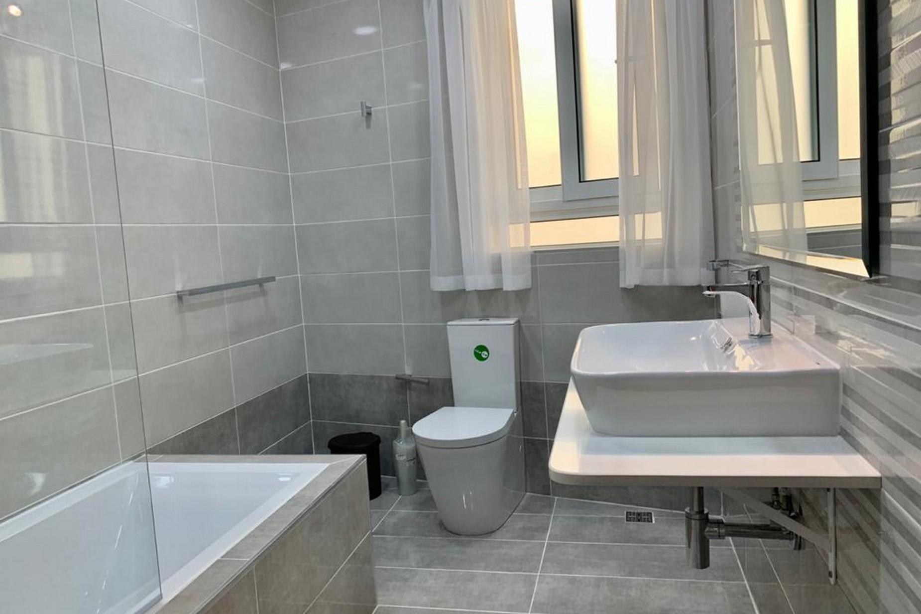 3 bed Apartment For Rent in Sliema, Sliema - thumb 19