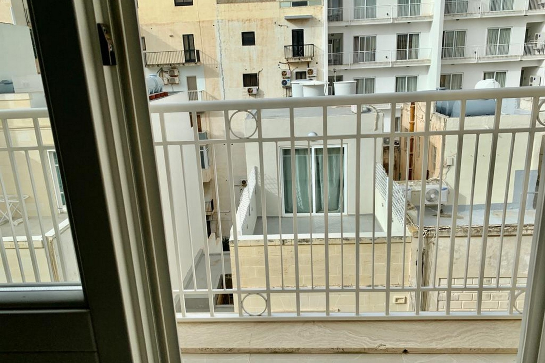 3 bed Apartment For Rent in Sliema, Sliema - thumb 30