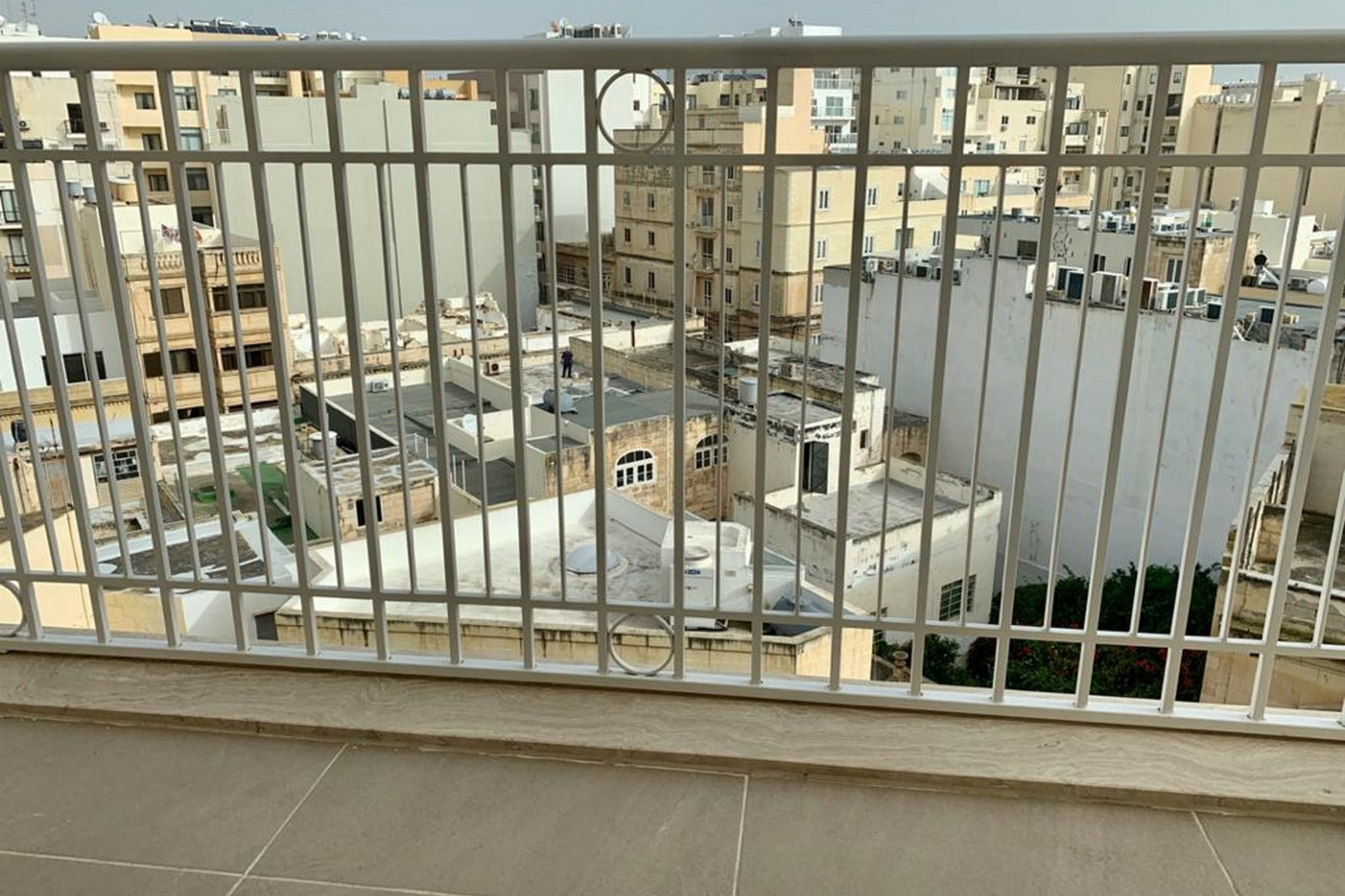3 bed Apartment For Rent in Sliema, Sliema - thumb 27