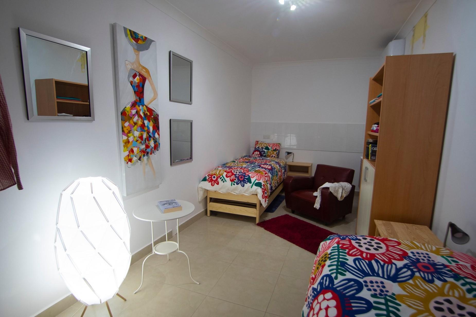 4 bed Apartment For Rent in Naxxar, Naxxar - thumb 9
