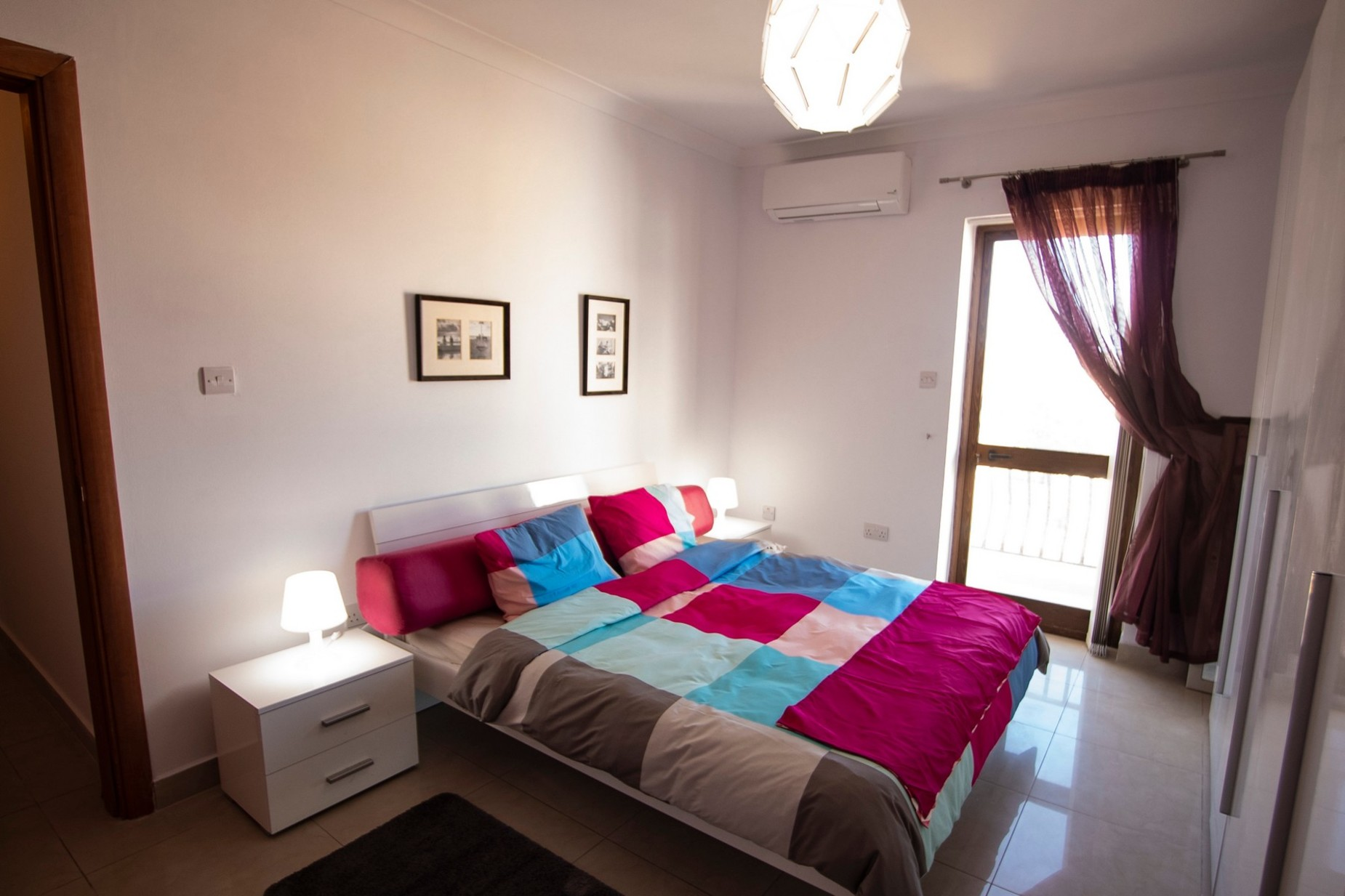 4 bed Apartment For Rent in Naxxar, Naxxar - thumb 8