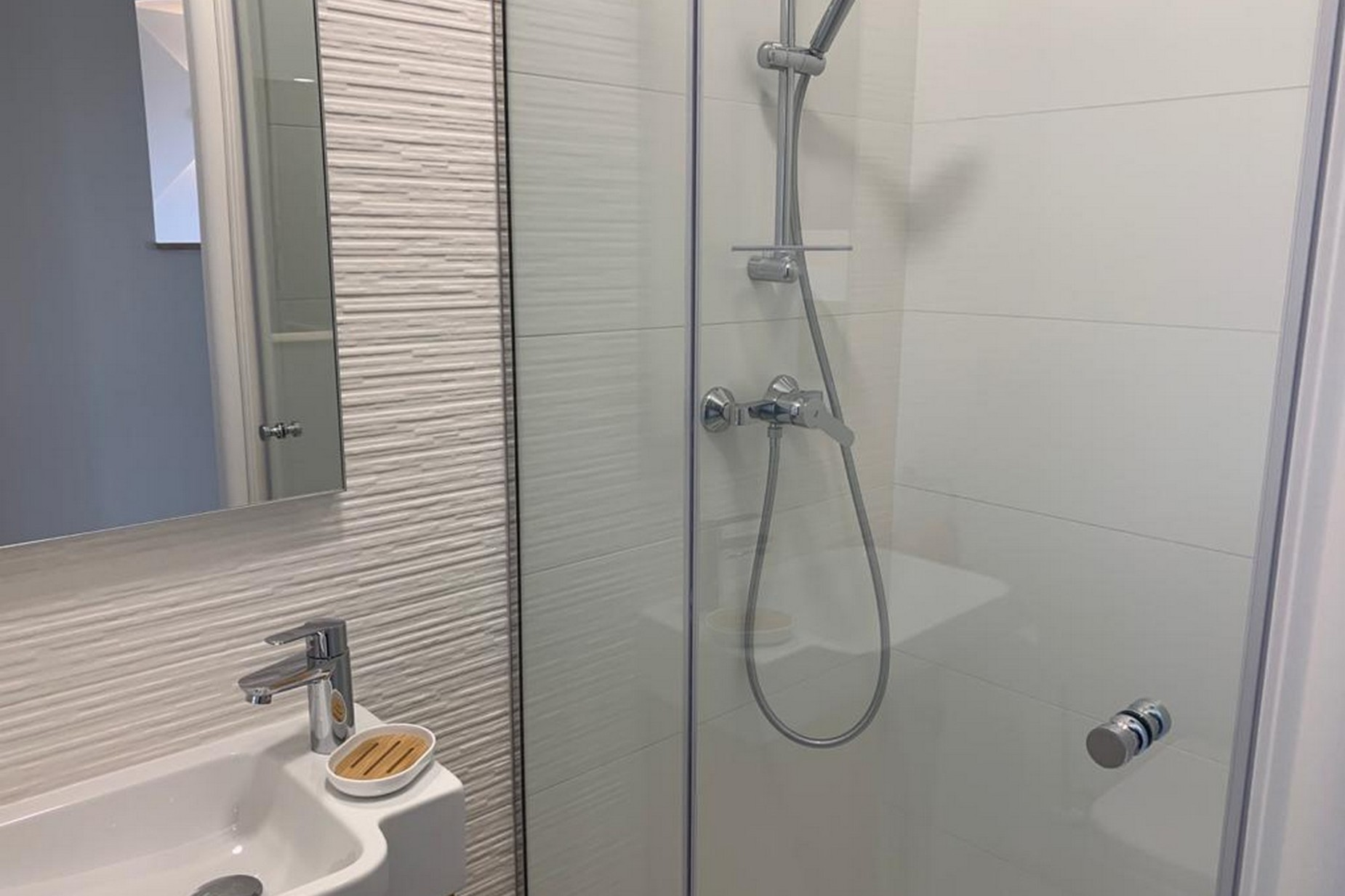 2 bed Apartment For Rent in St Julian's, St Julian's - thumb 12