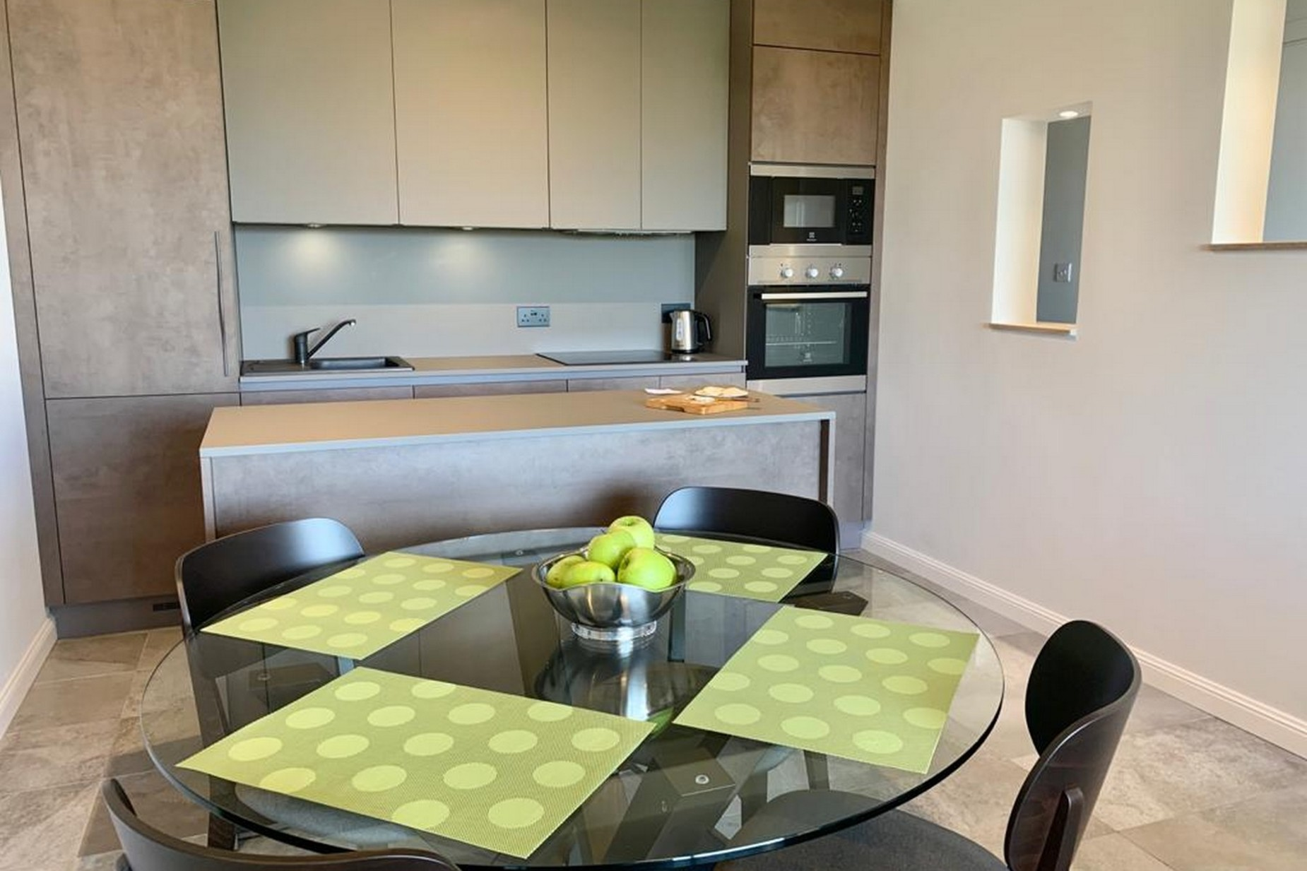 2 bed Apartment For Rent in St Julian's, St Julian's - thumb 8