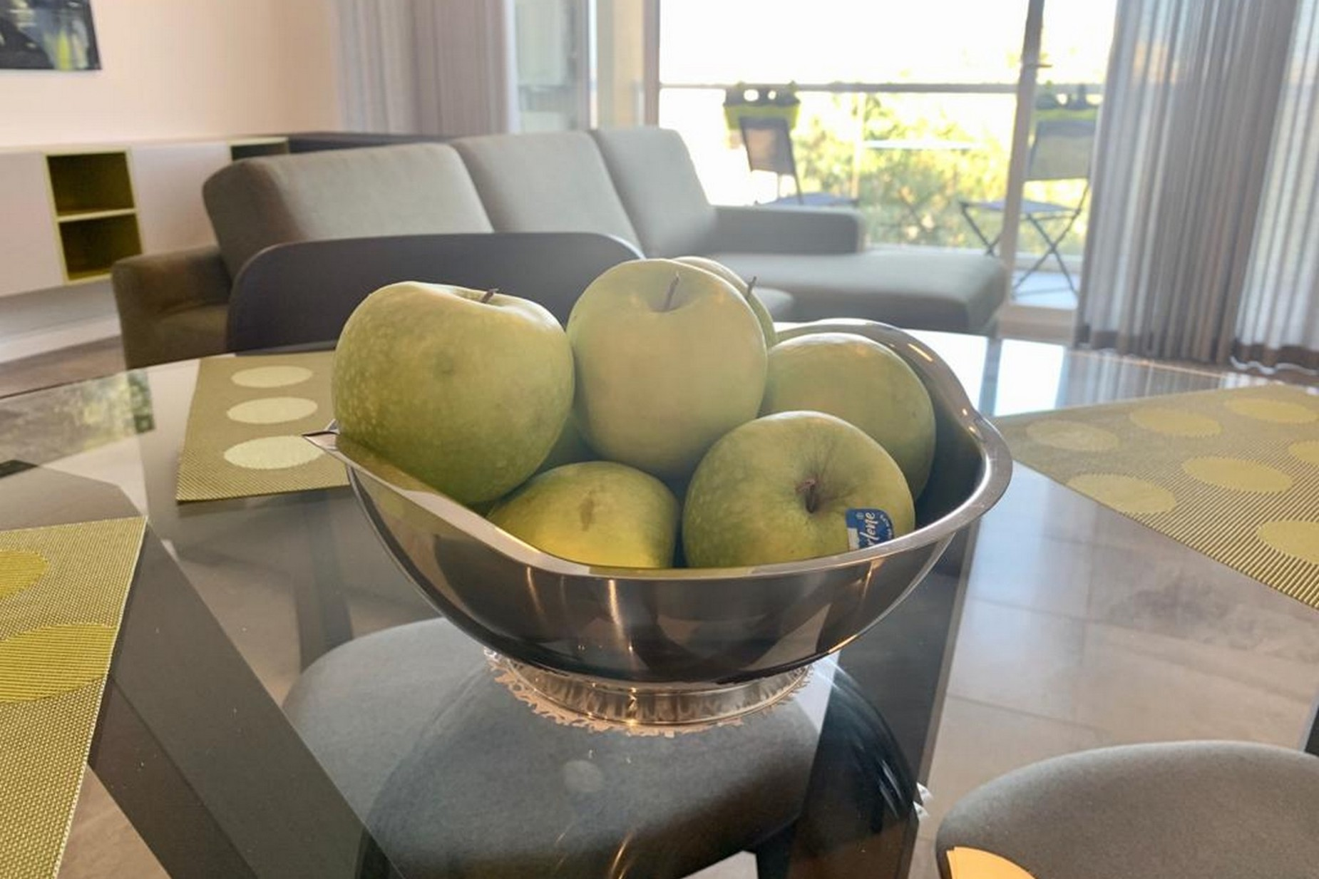 2 bed Apartment For Rent in St Julian's, St Julian's - thumb 18