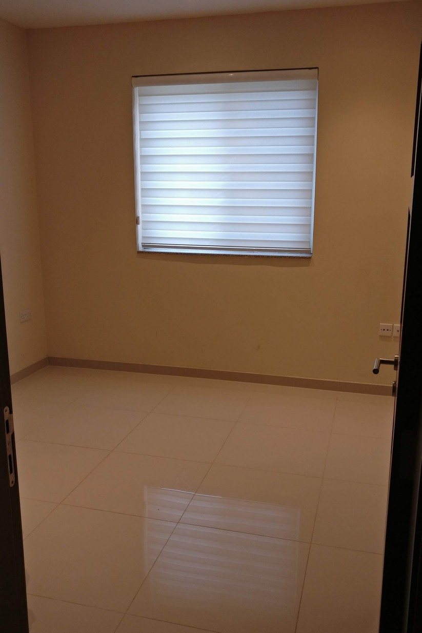3 bed Apartment For Rent in Mosta, Mosta - thumb 13
