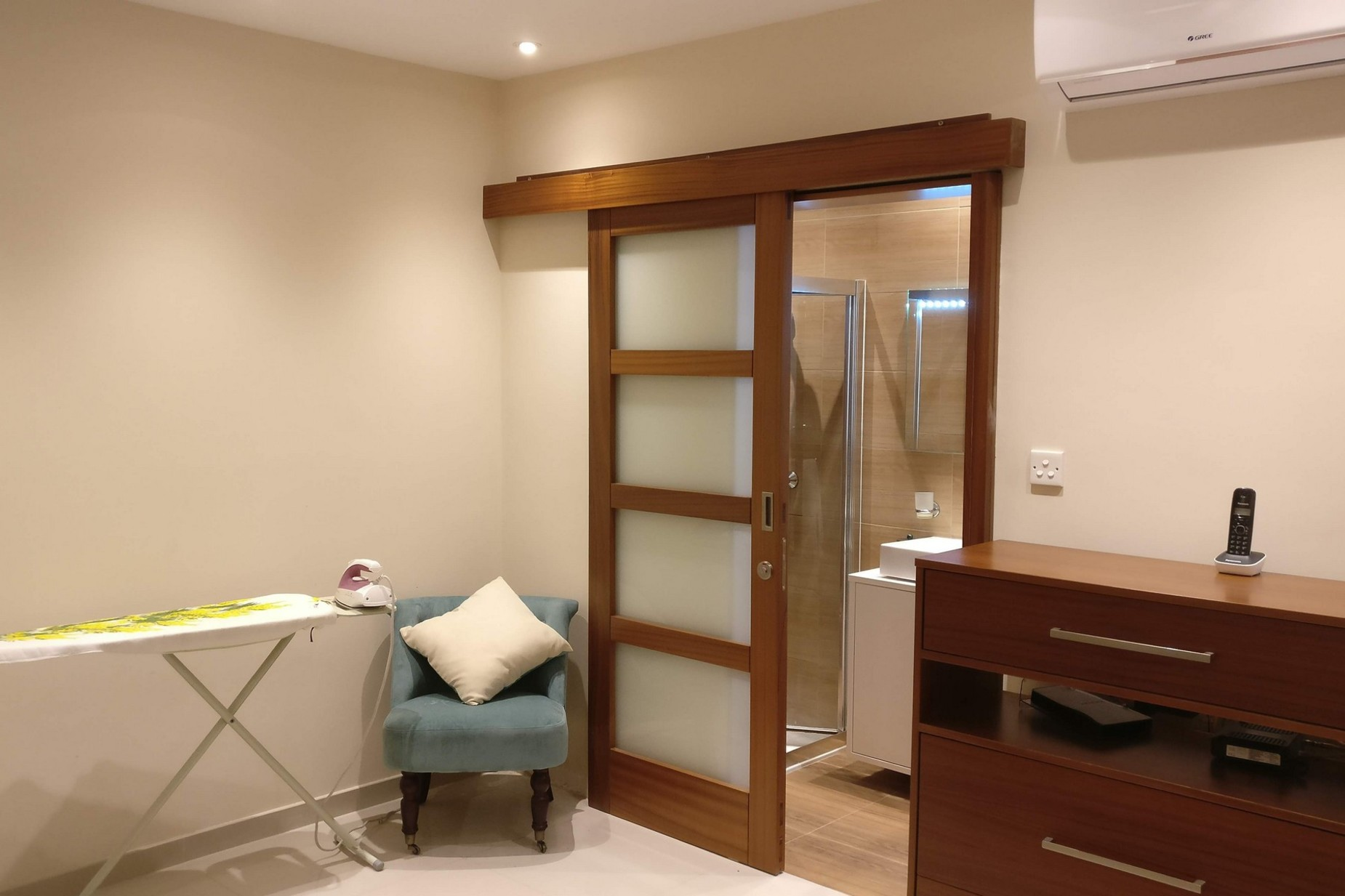 3 bed Apartment For Rent in Mosta, Mosta - thumb 8