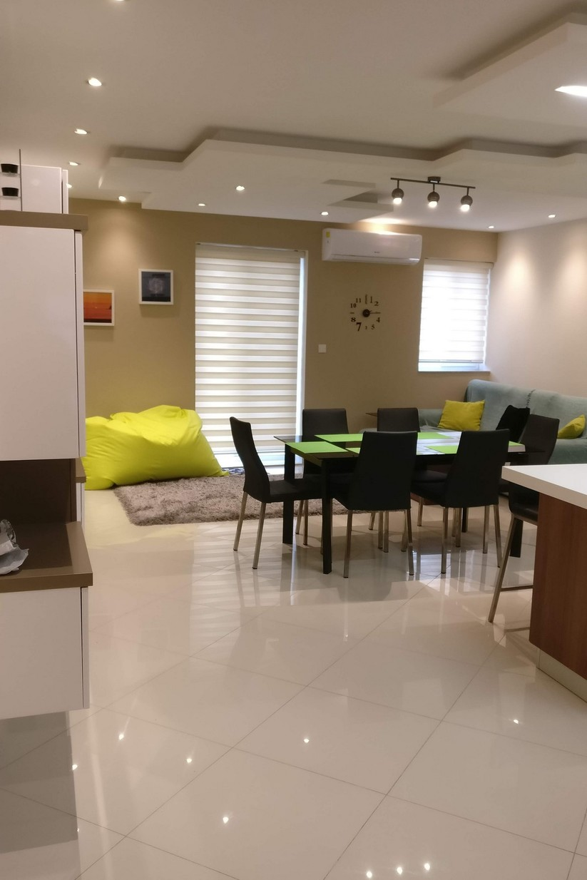 3 bed Apartment For Rent in Mosta, Mosta - thumb 12