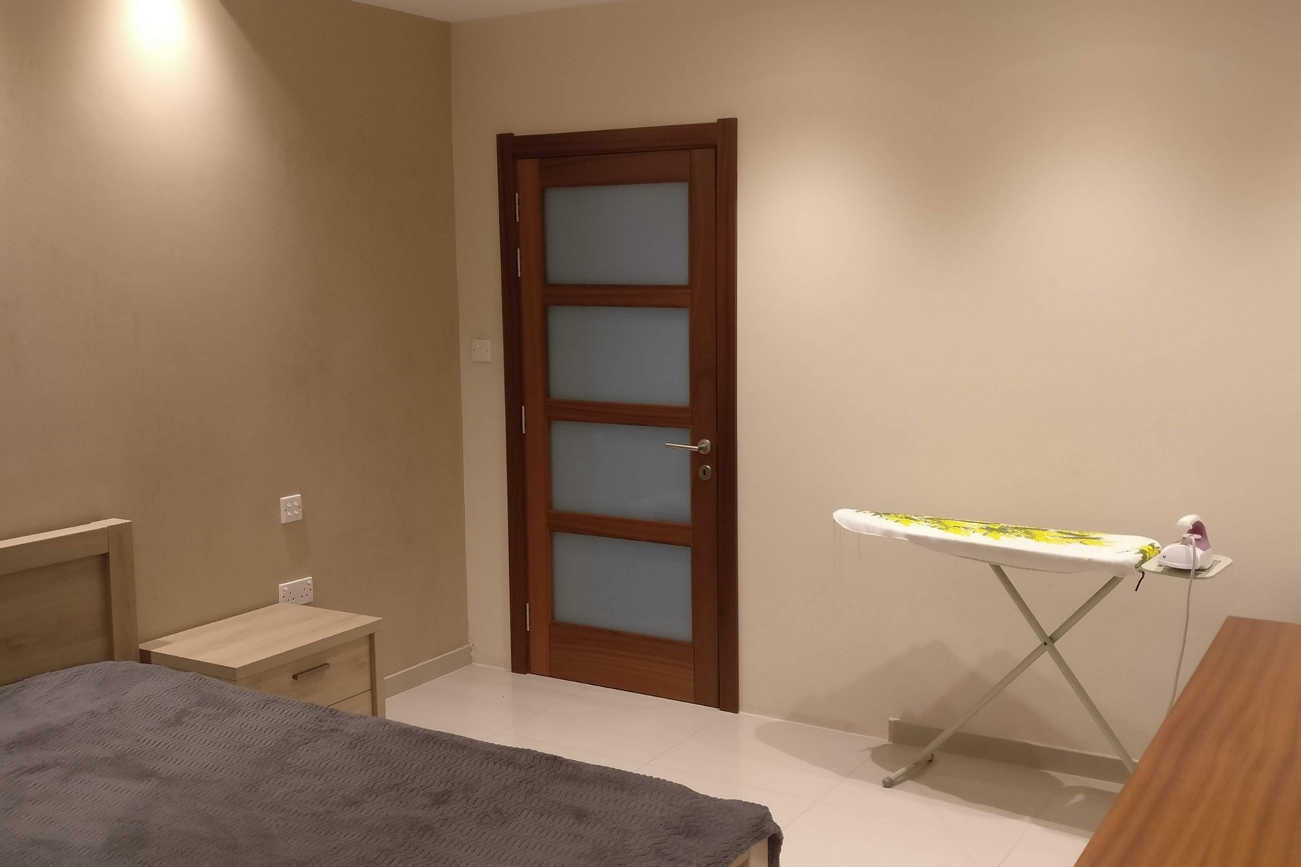 3 bed Apartment For Rent in Mosta, Mosta - thumb 7