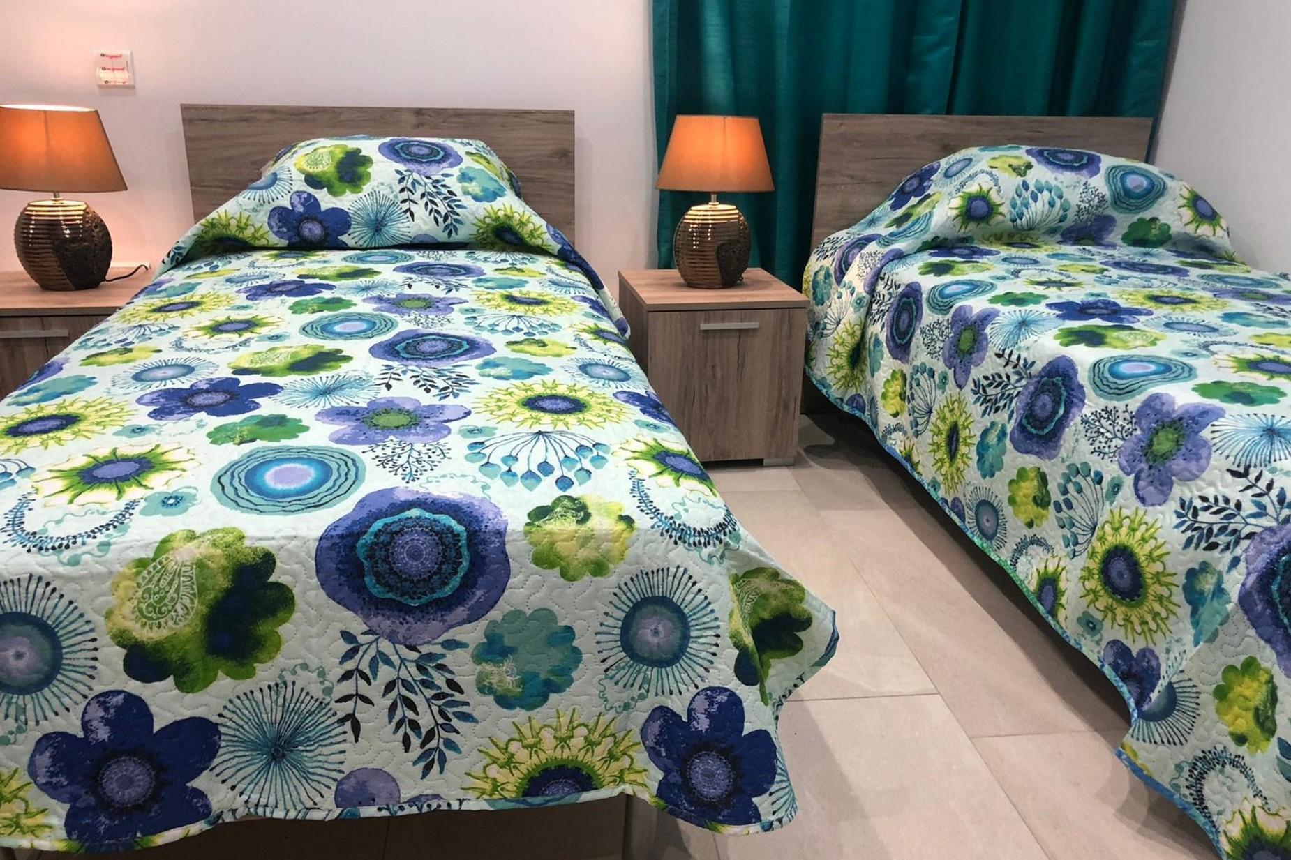 3 bed Maisonette For Rent in Gharghur, Gharghur - thumb 8