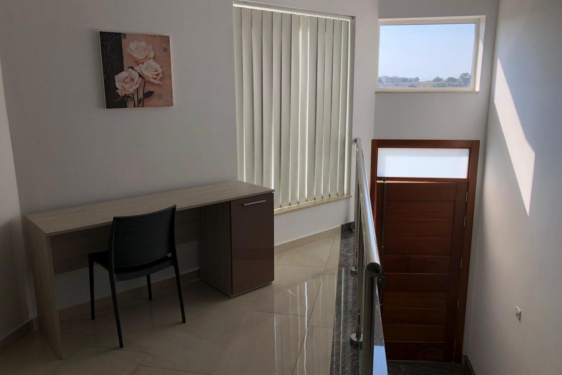 3 bed Maisonette For Rent in Gharghur, Gharghur - thumb 11