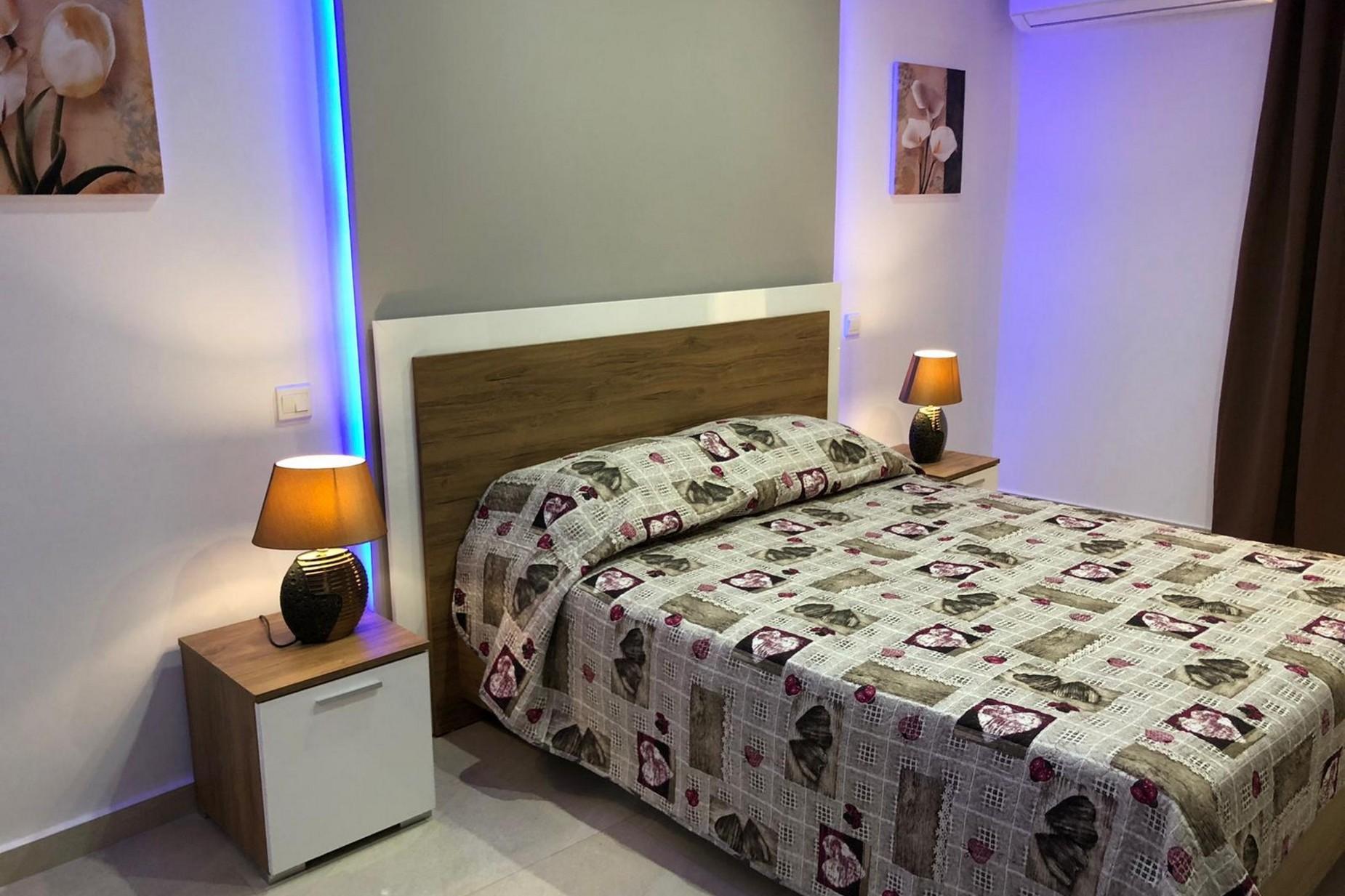 3 bed Maisonette For Rent in Gharghur, Gharghur - thumb 6