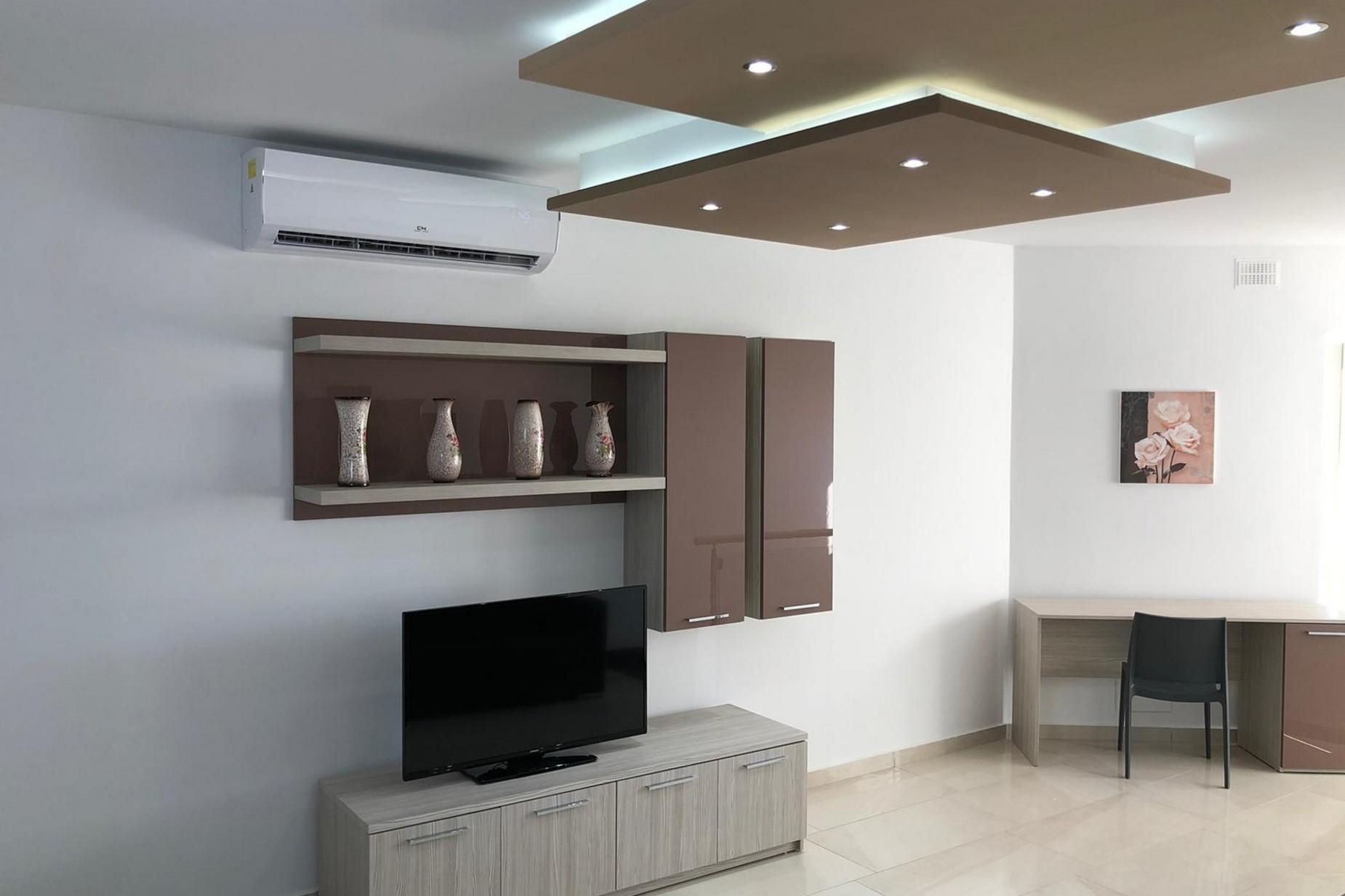 3 bed Maisonette For Rent in Gharghur, Gharghur - thumb 3